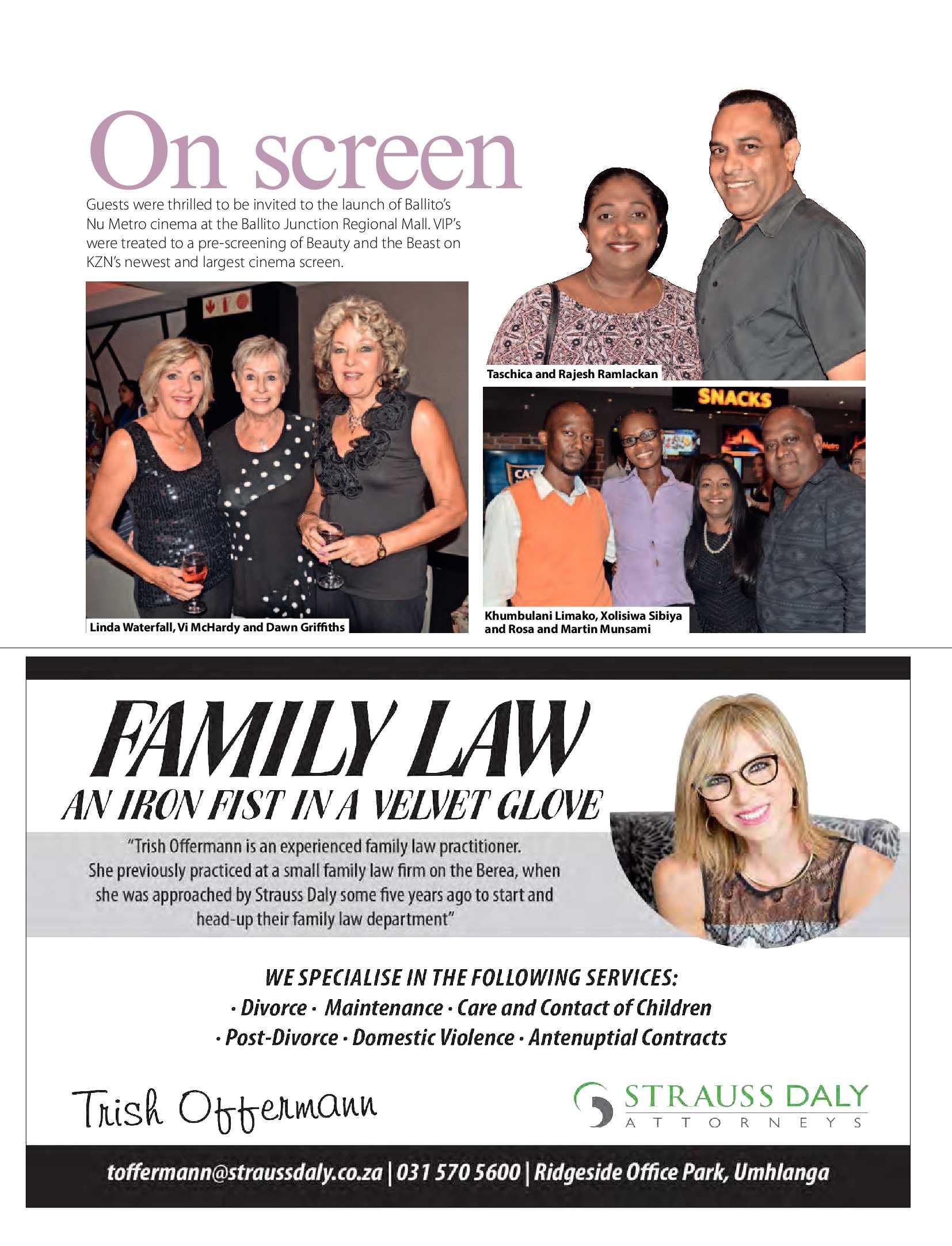 get-magazine-ballitoumhlanga-may-2017-epapers-page-15