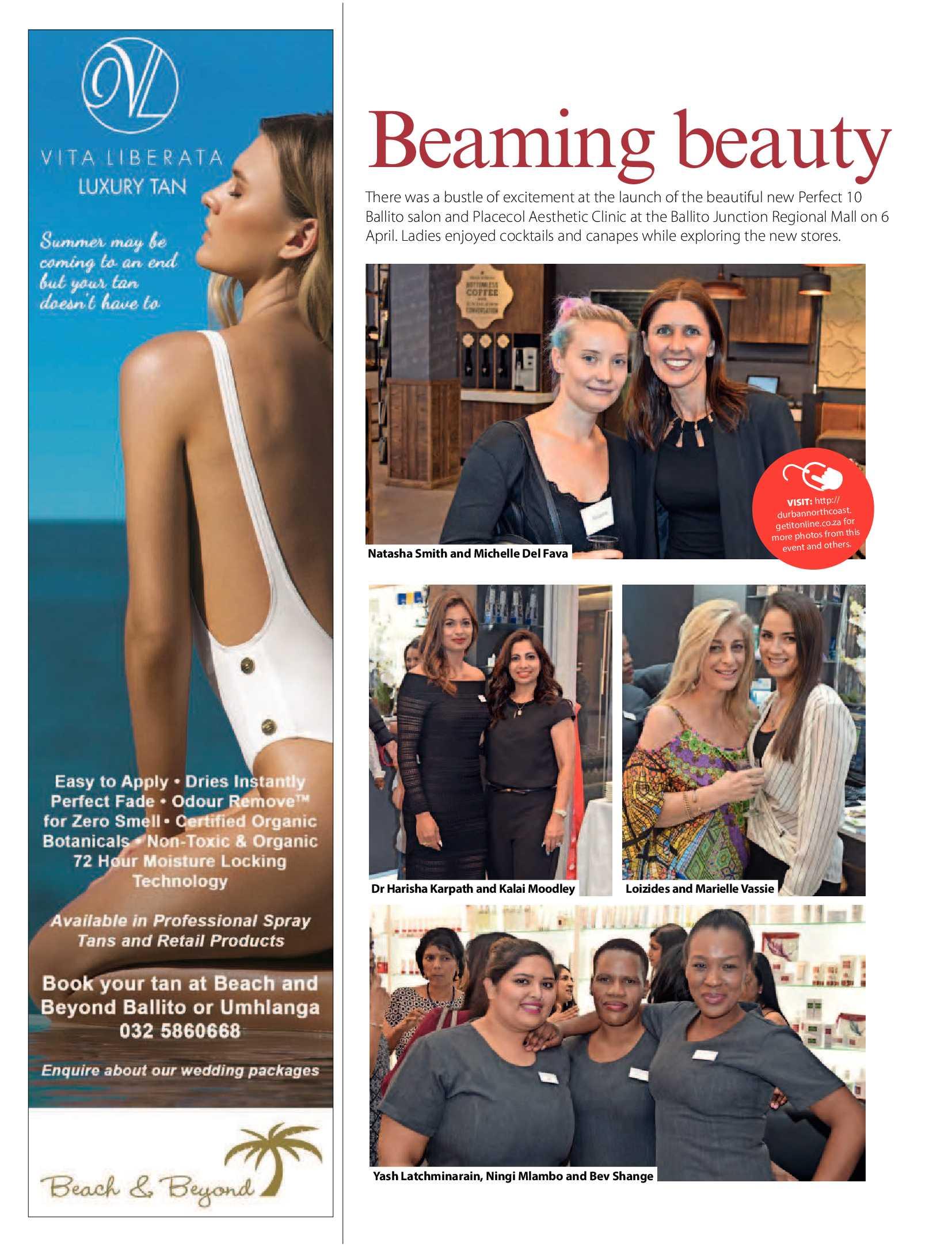 get-magazine-ballitoumhlanga-may-2017-epapers-page-16