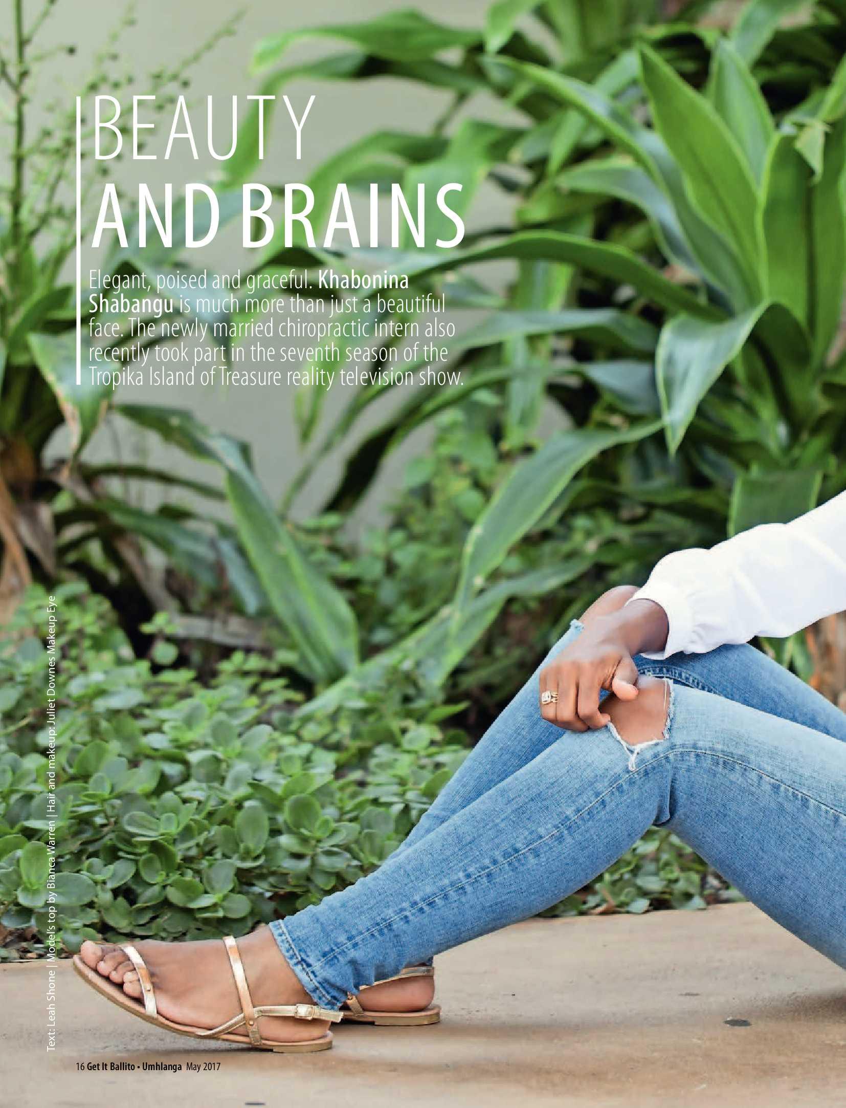 get-magazine-ballitoumhlanga-may-2017-epapers-page-18