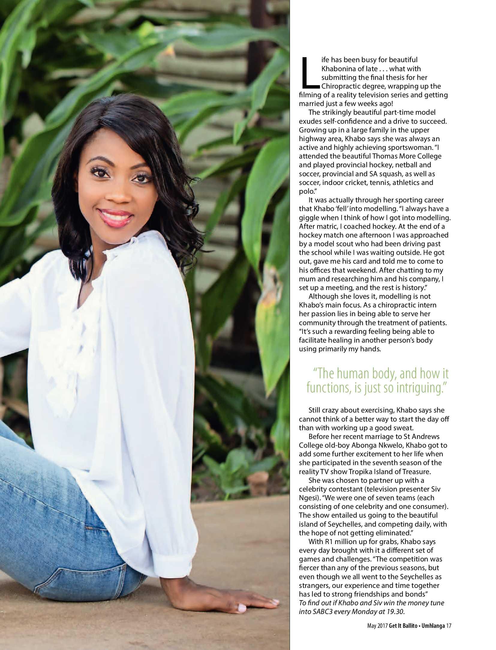 get-magazine-ballitoumhlanga-may-2017-epapers-page-19