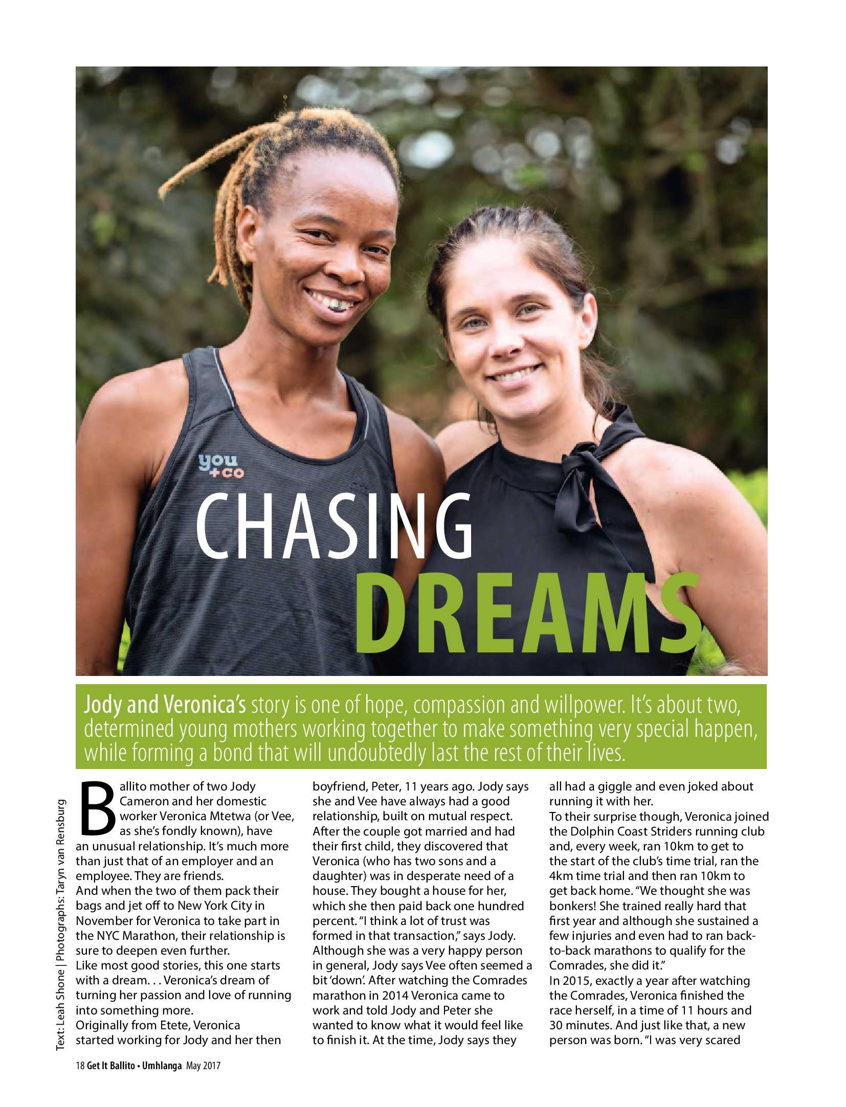 get-magazine-ballitoumhlanga-may-2017-epapers-page-20