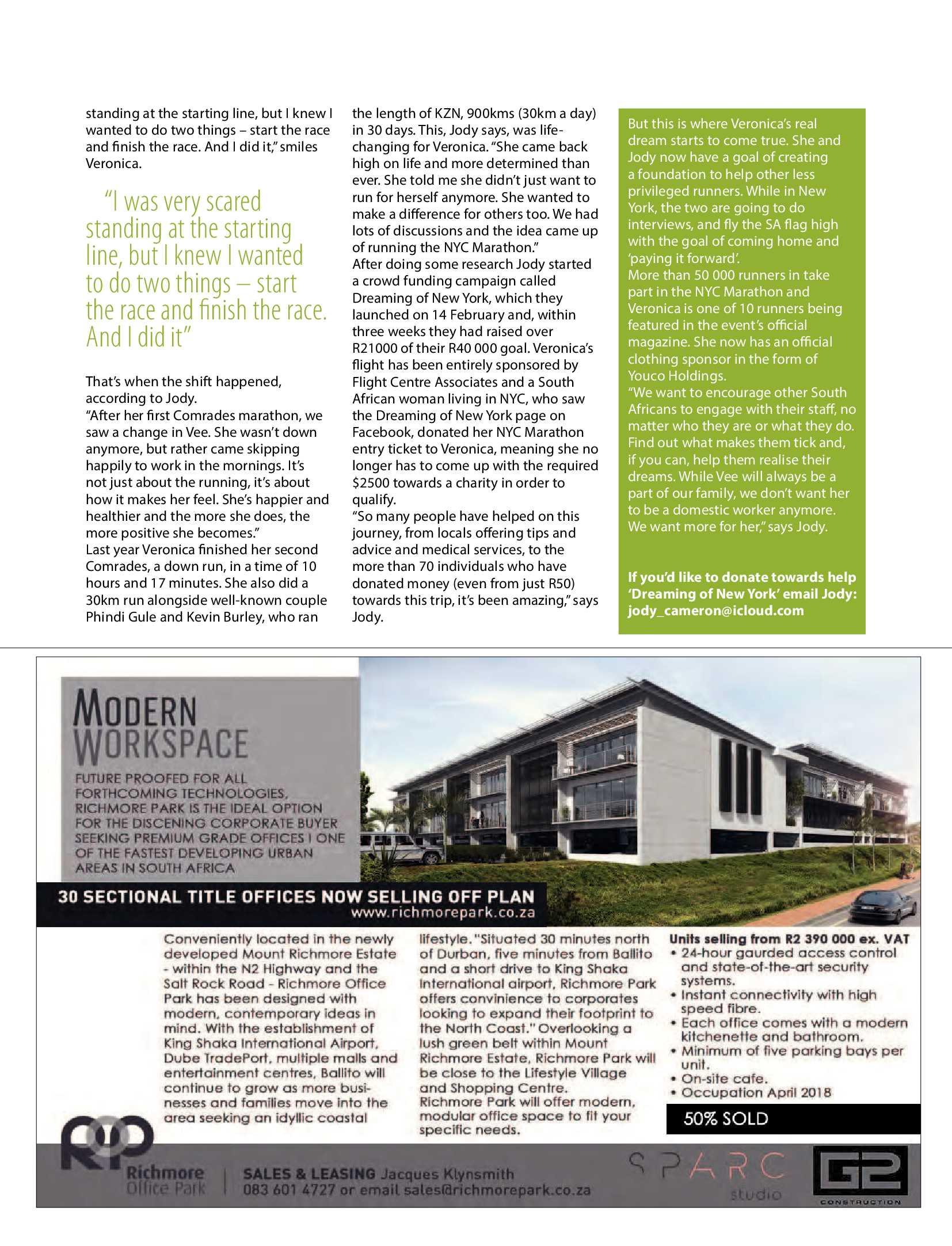 get-magazine-ballitoumhlanga-may-2017-epapers-page-21