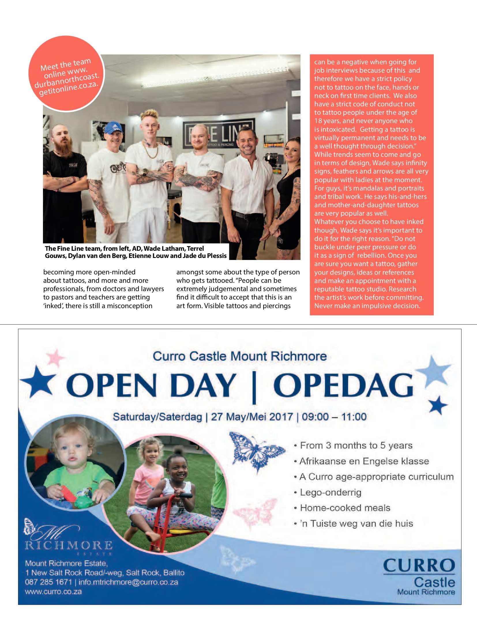 get-magazine-ballitoumhlanga-may-2017-epapers-page-23