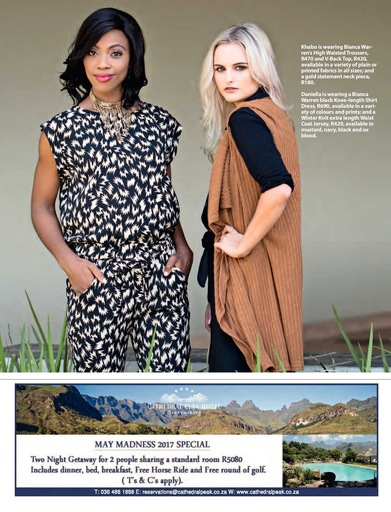 get-magazine-ballitoumhlanga-may-2017-epapers-page-27