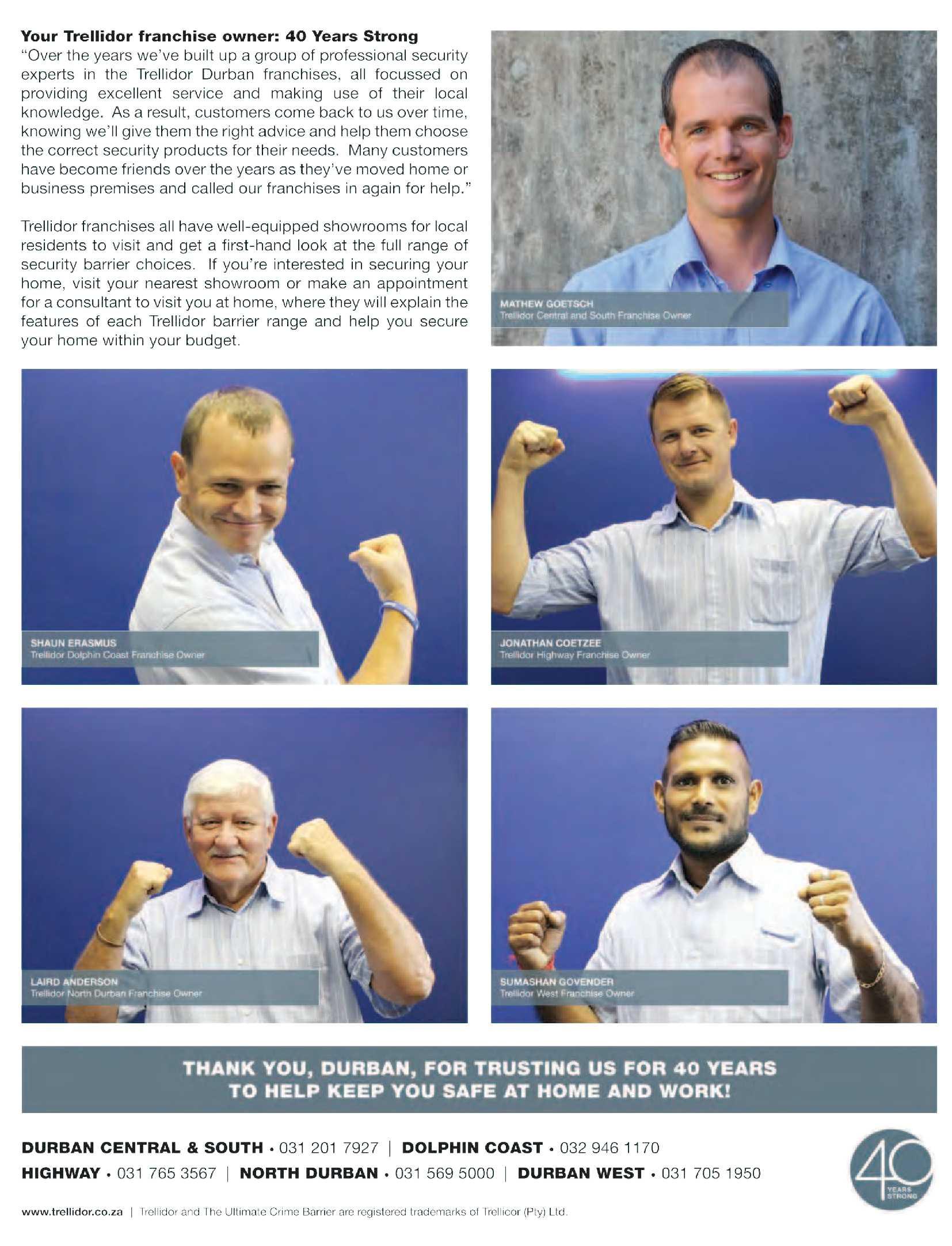 get-magazine-ballitoumhlanga-may-2017-epapers-page-29