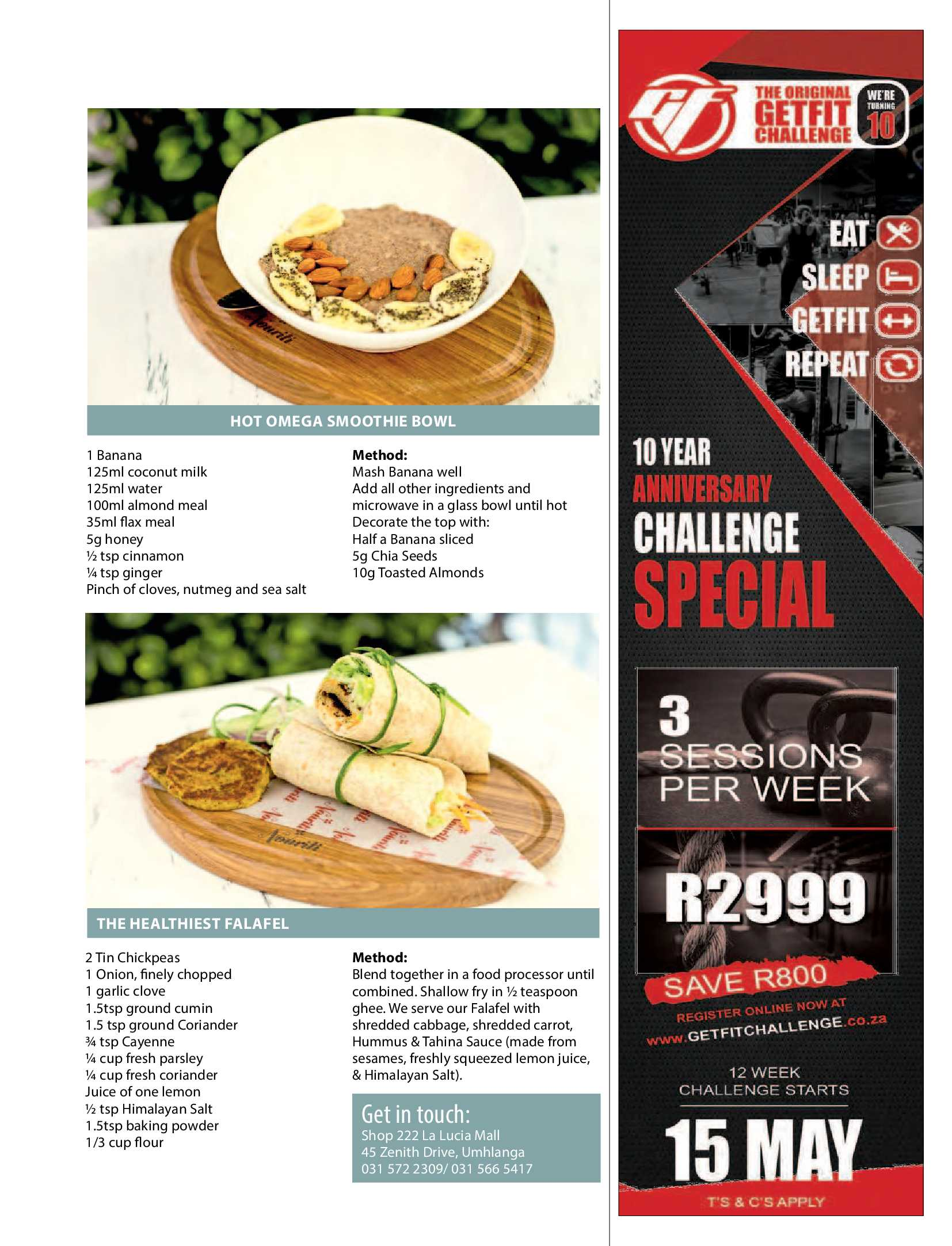 get-magazine-ballitoumhlanga-may-2017-epapers-page-31