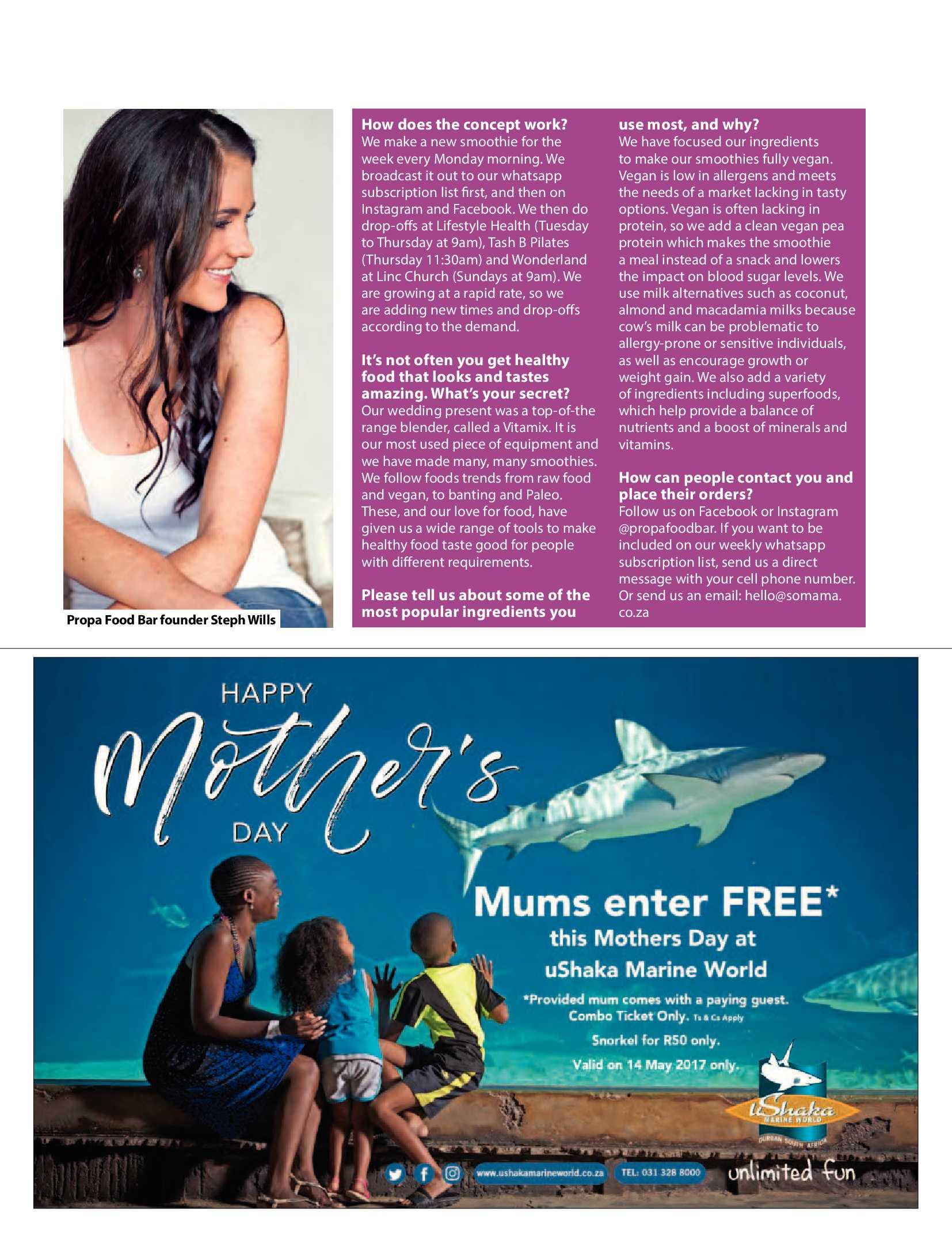 get-magazine-ballitoumhlanga-may-2017-epapers-page-33