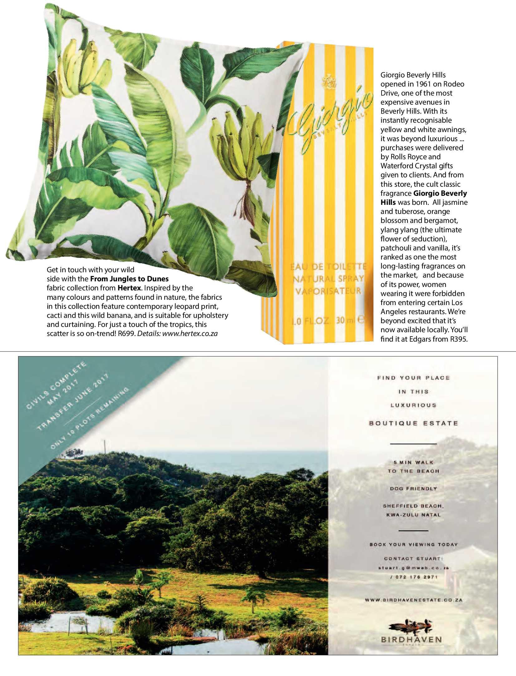 get-magazine-ballitoumhlanga-may-2017-epapers-page-37