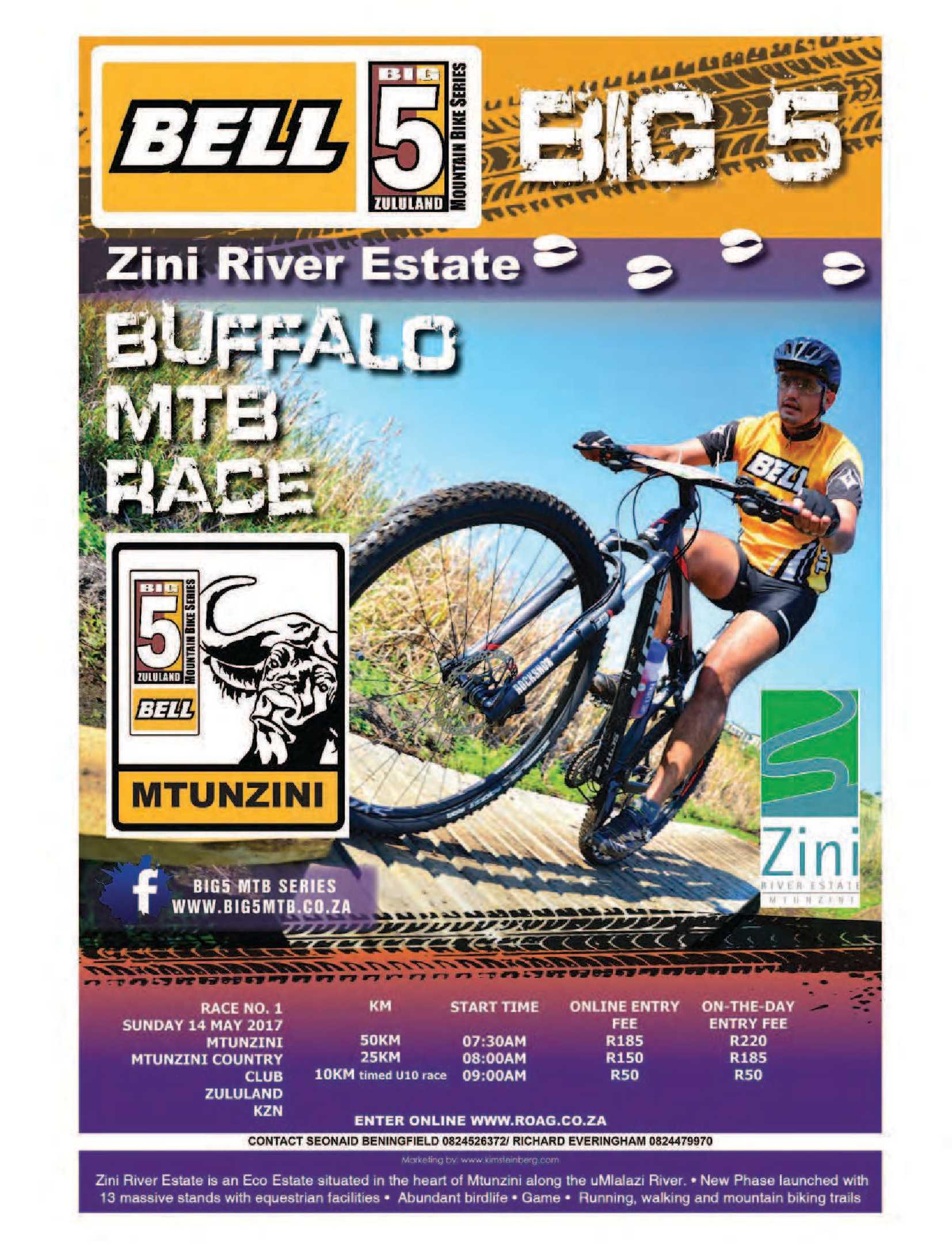get-magazine-ballitoumhlanga-may-2017-epapers-page-38