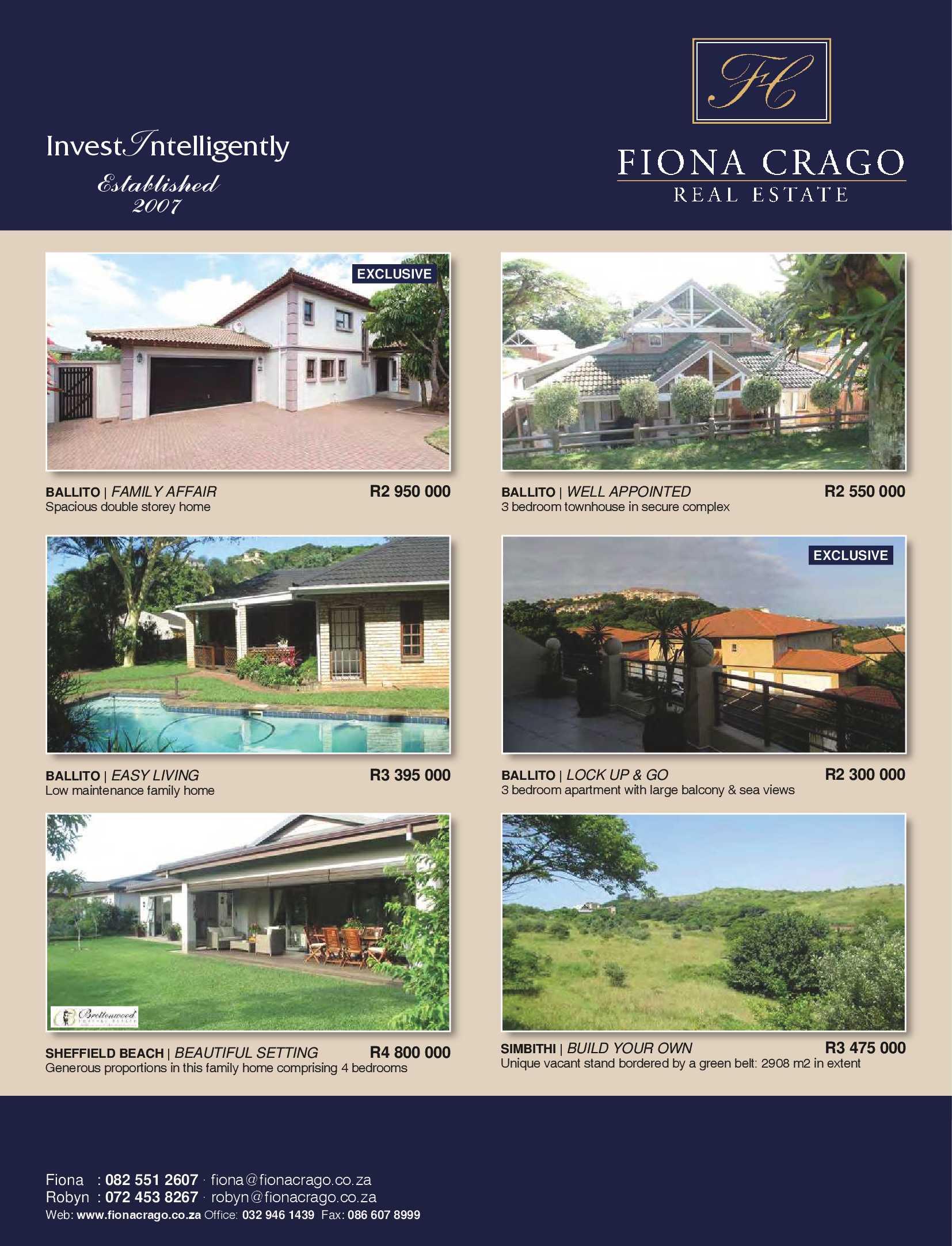 get-magazine-ballitoumhlanga-may-2017-epapers-page-4