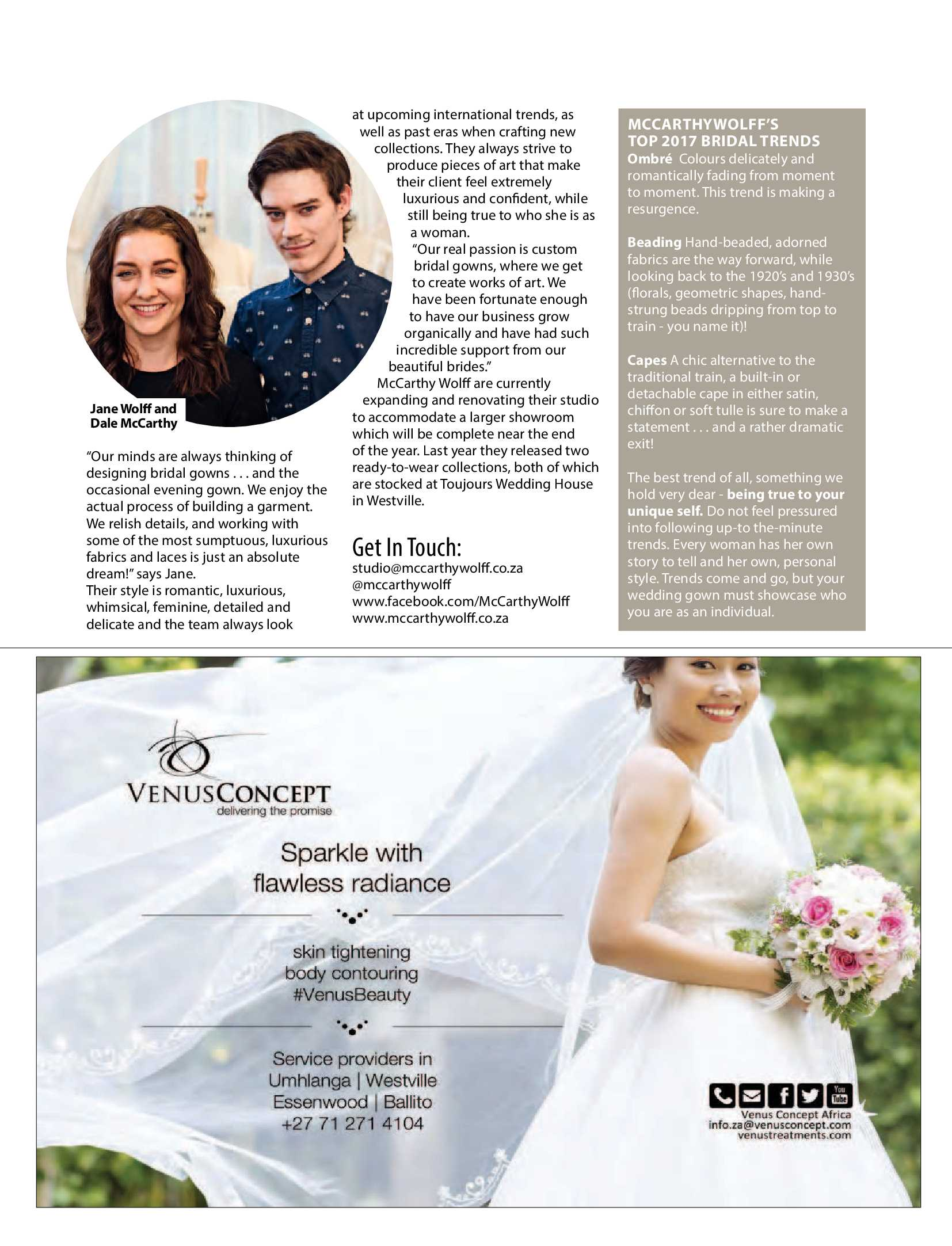 get-magazine-ballitoumhlanga-may-2017-epapers-page-41