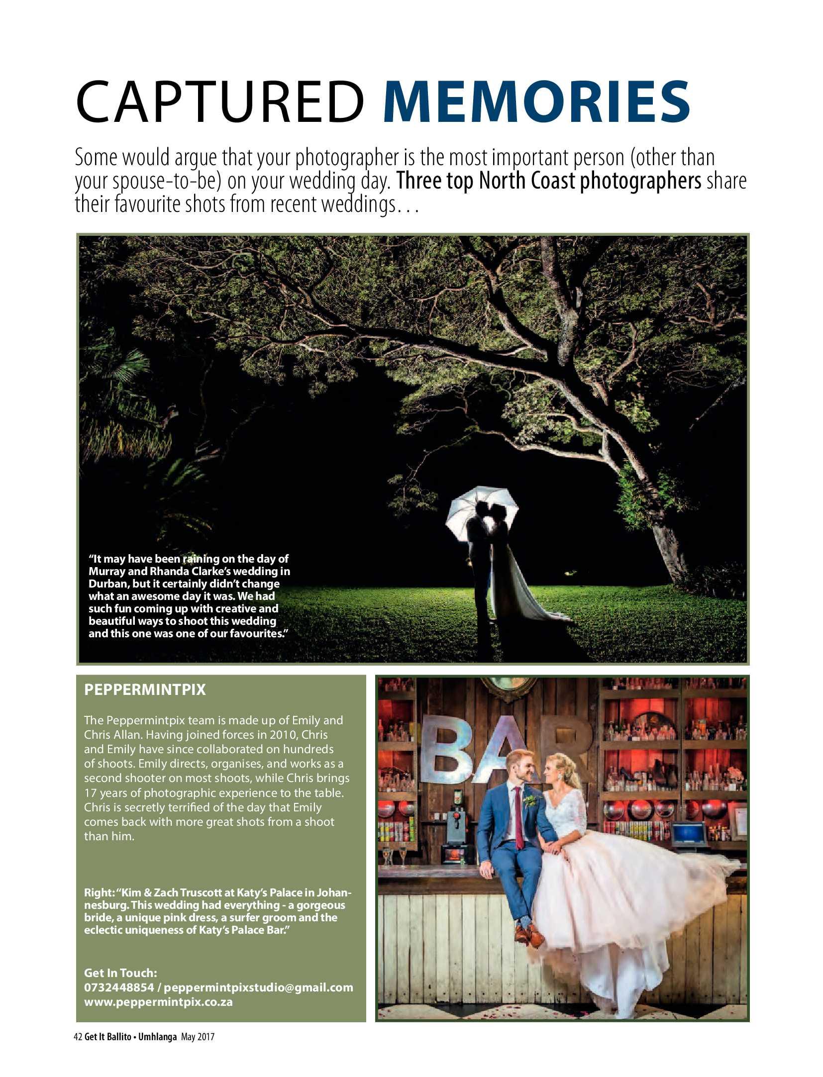 get-magazine-ballitoumhlanga-may-2017-epapers-page-44