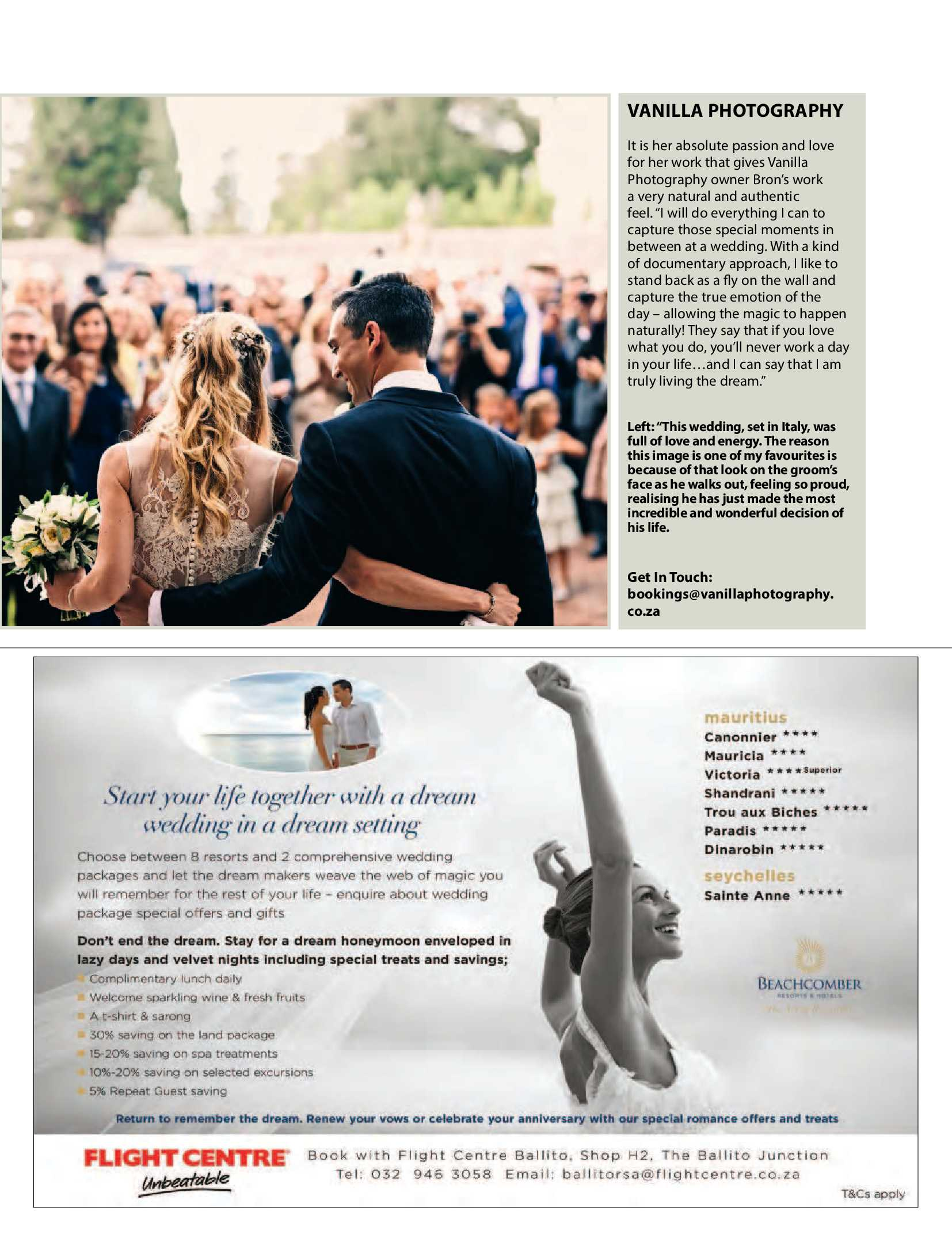 get-magazine-ballitoumhlanga-may-2017-epapers-page-45