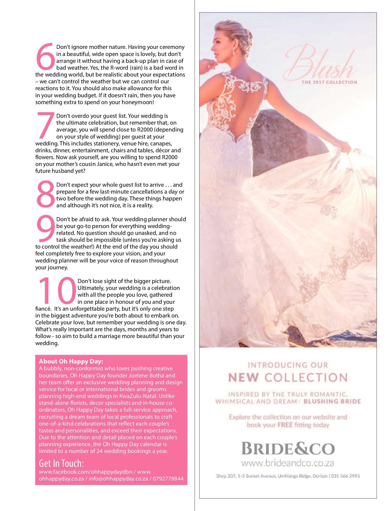get-magazine-ballitoumhlanga-may-2017-epapers-page-49