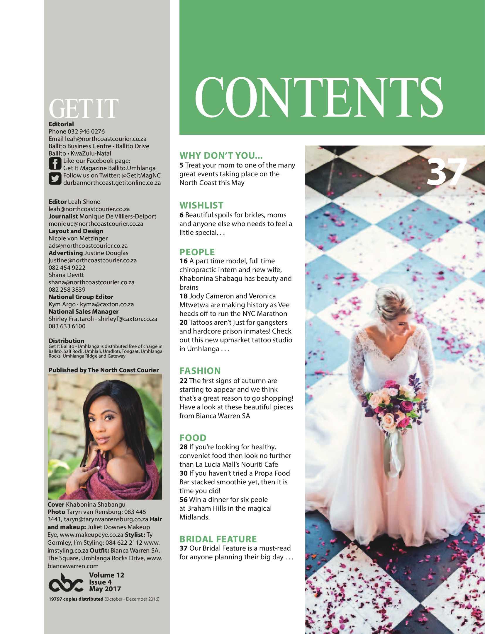 get-magazine-ballitoumhlanga-may-2017-epapers-page-5
