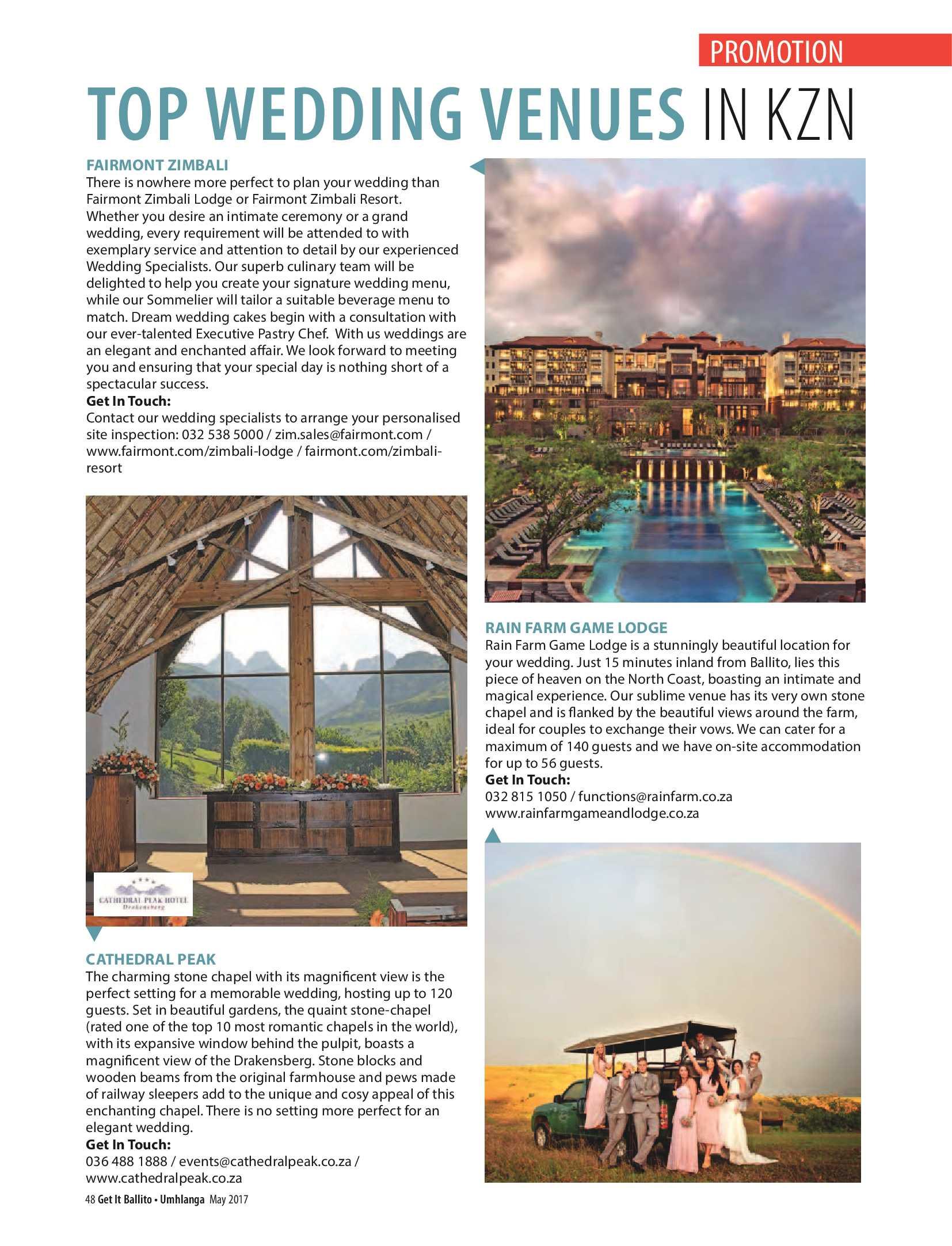 get-magazine-ballitoumhlanga-may-2017-epapers-page-50