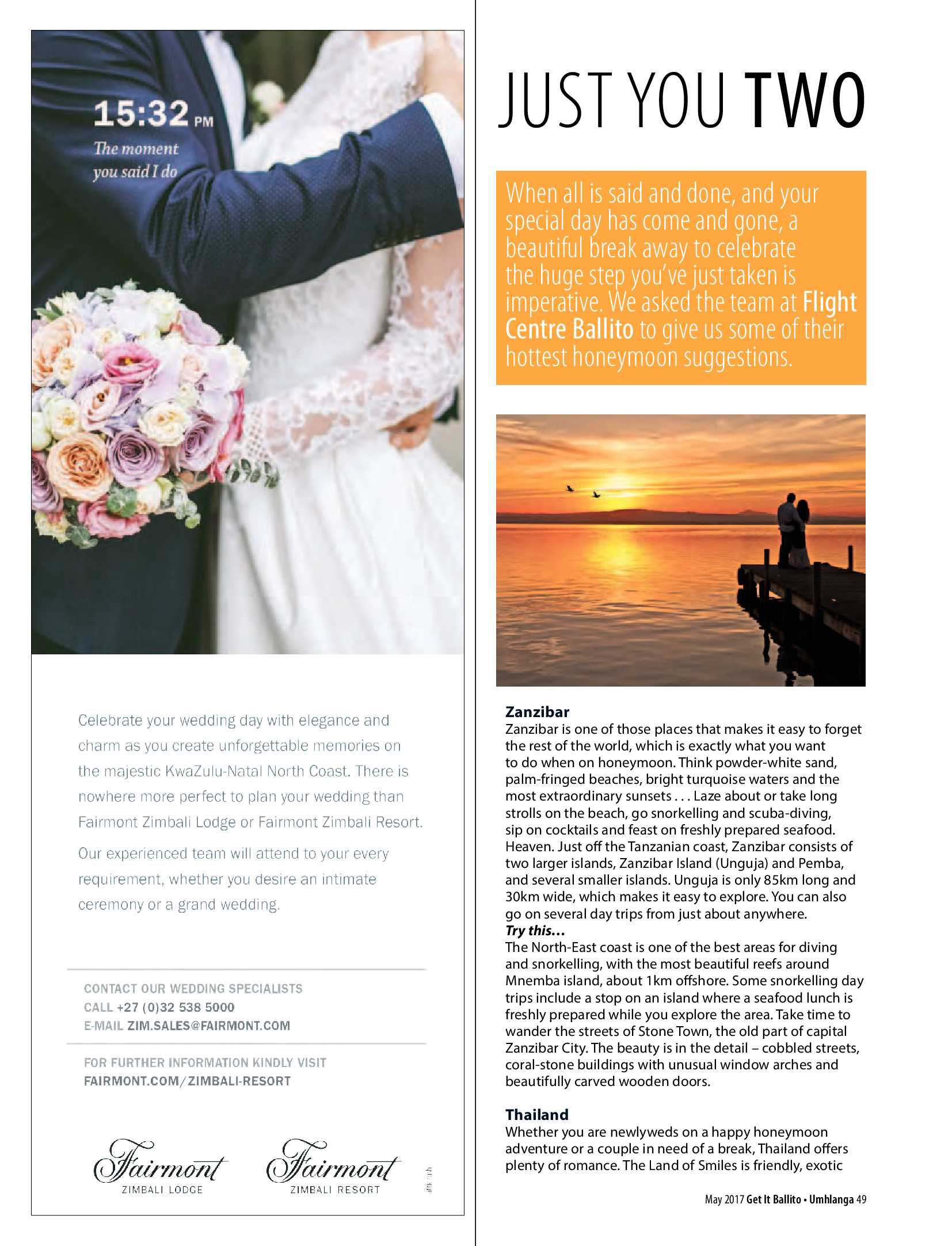 get-magazine-ballitoumhlanga-may-2017-epapers-page-51