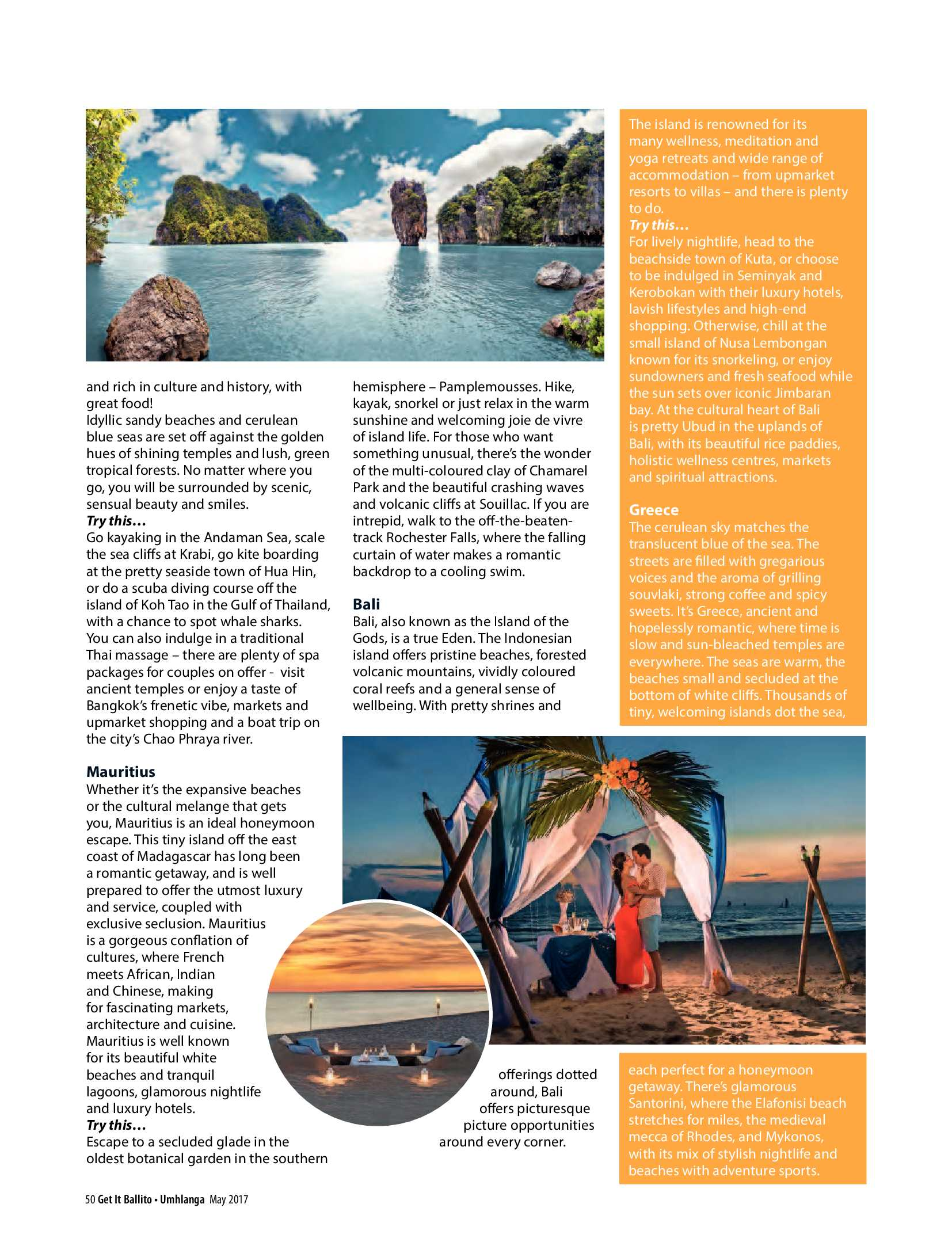 get-magazine-ballitoumhlanga-may-2017-epapers-page-52