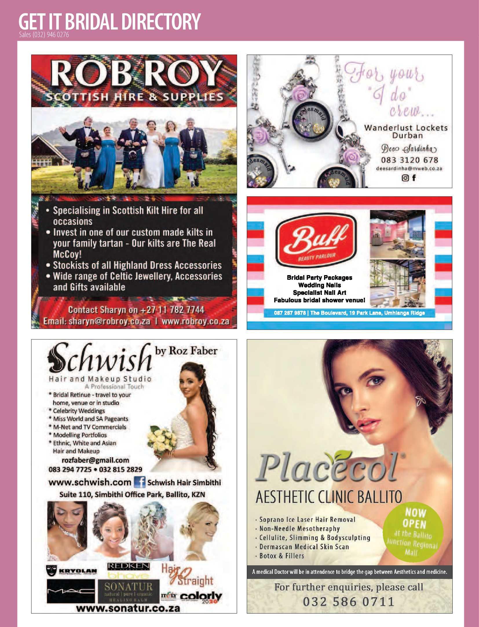 get-magazine-ballitoumhlanga-may-2017-epapers-page-54
