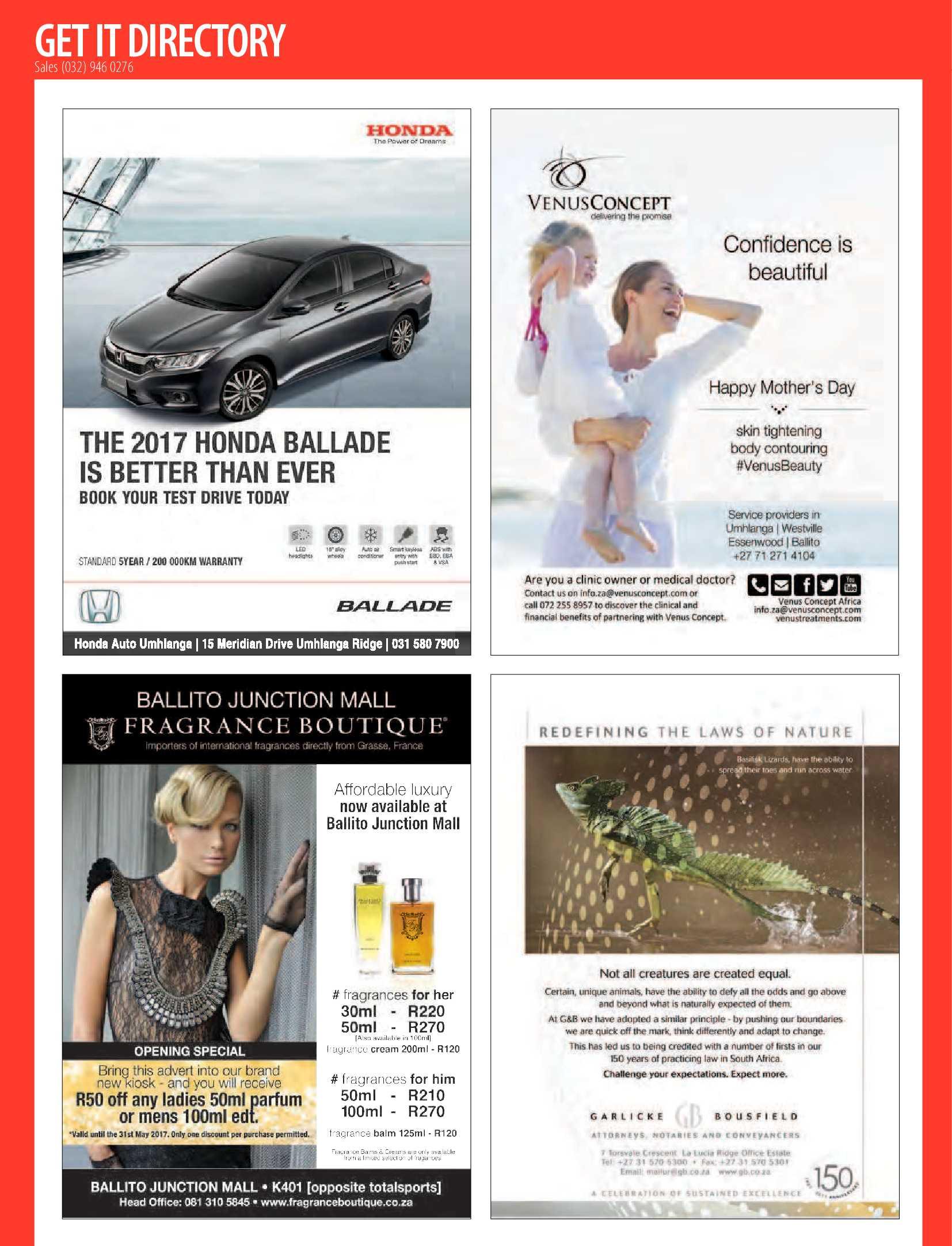 get-magazine-ballitoumhlanga-may-2017-epapers-page-55
