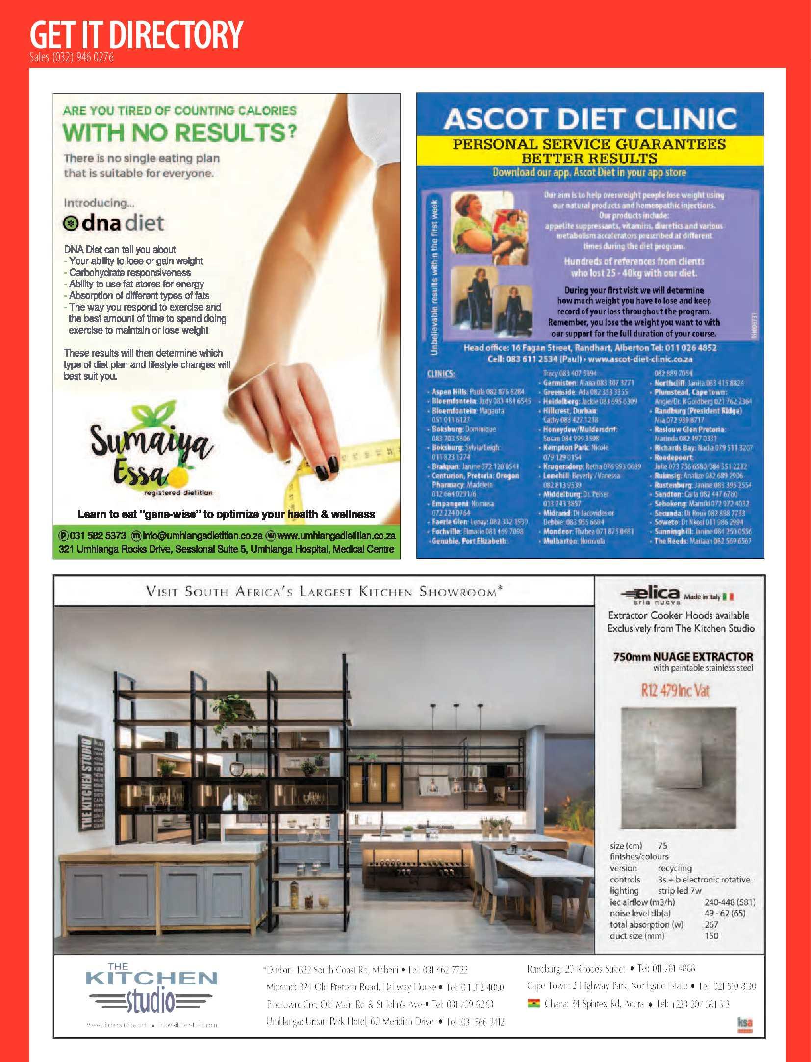 get-magazine-ballitoumhlanga-may-2017-epapers-page-56
