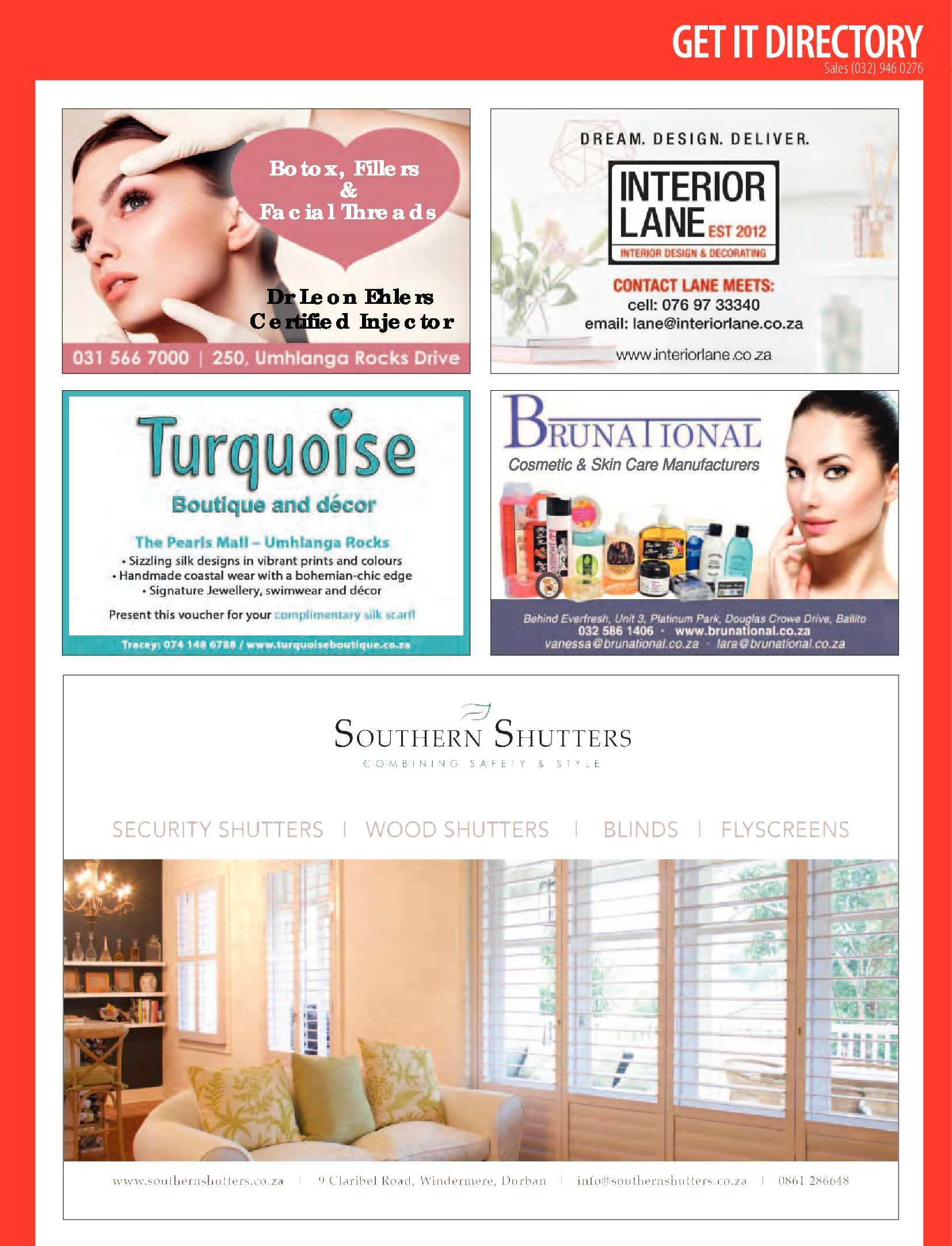 get-magazine-ballitoumhlanga-may-2017-epapers-page-57