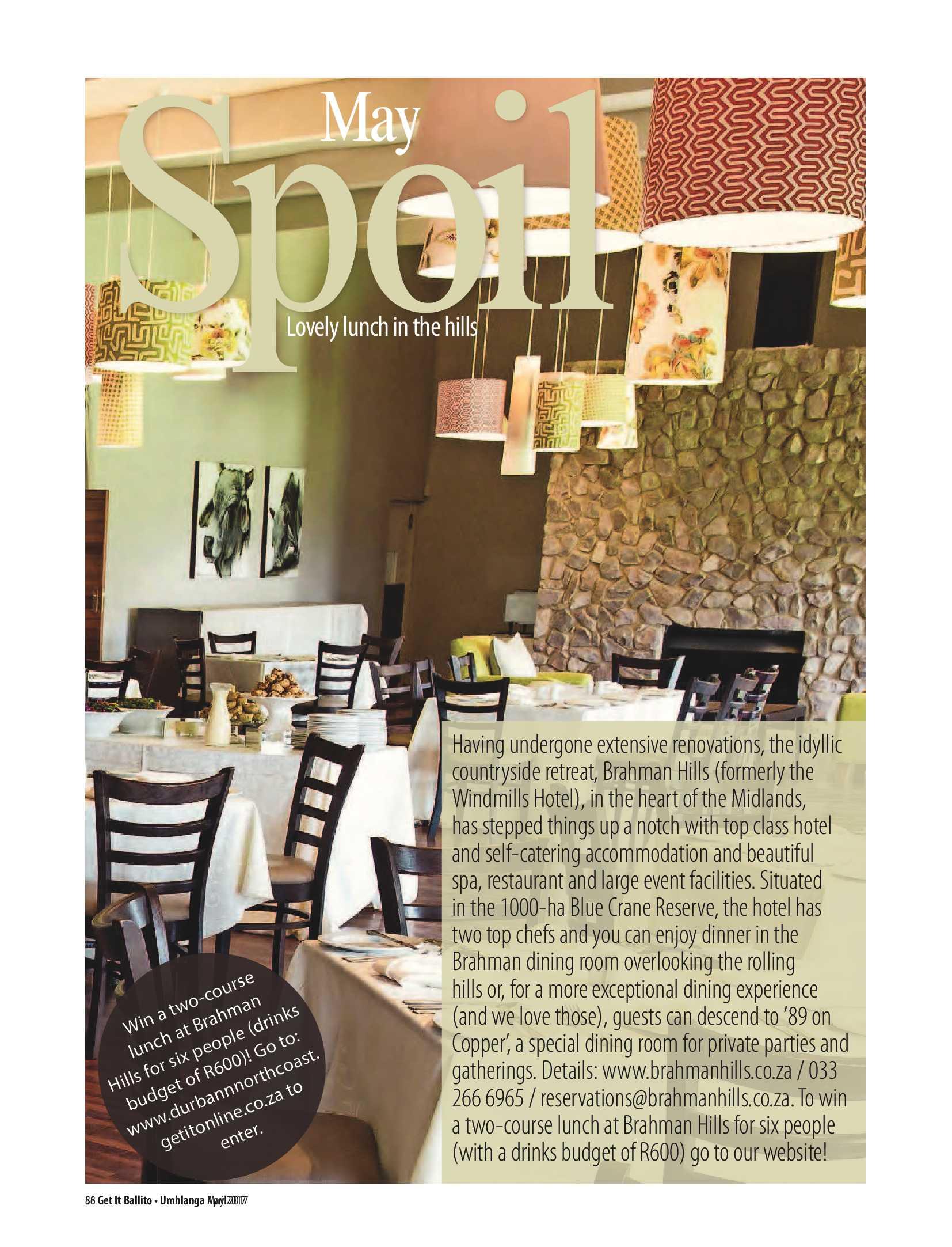 get-magazine-ballitoumhlanga-may-2017-epapers-page-58