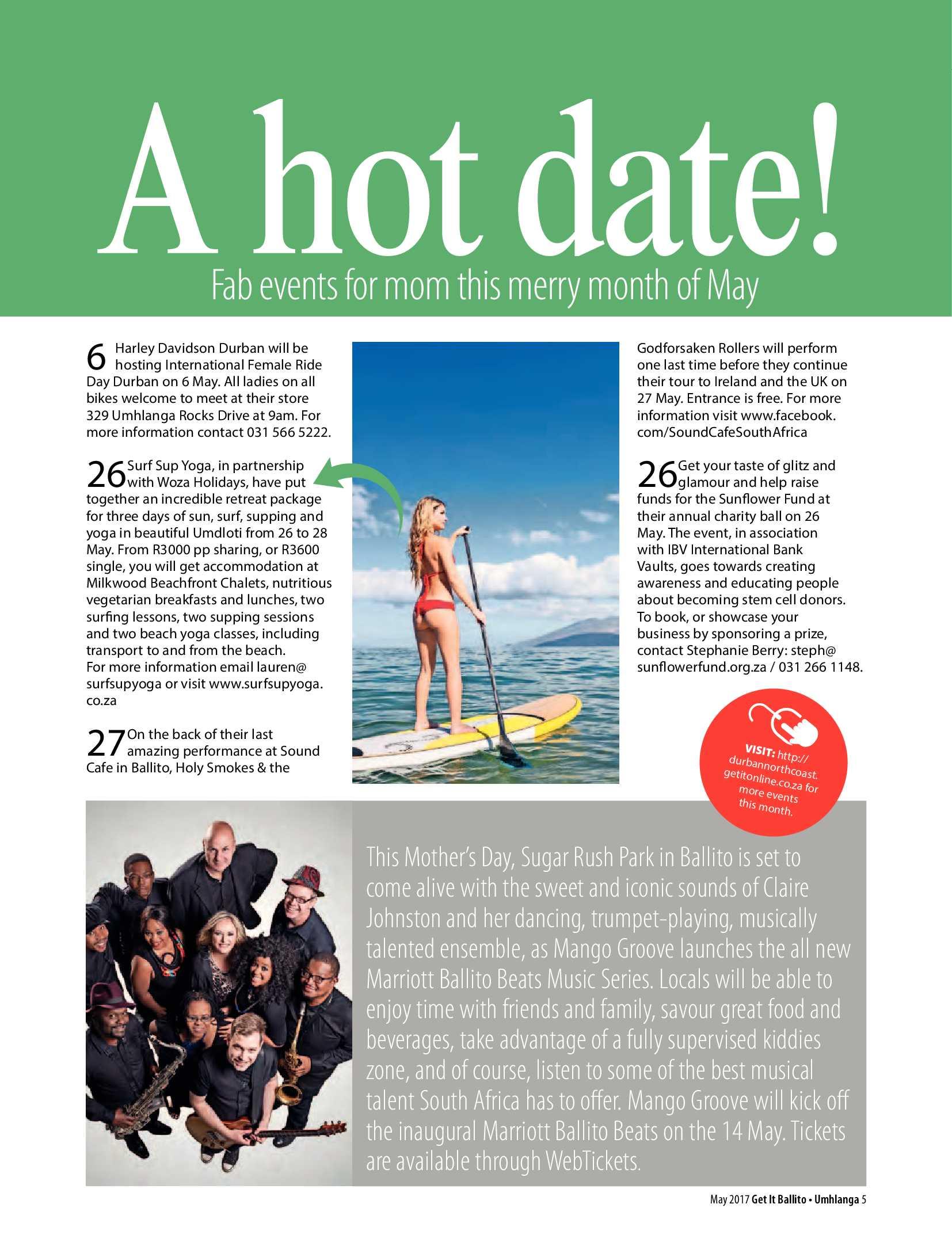 get-magazine-ballitoumhlanga-may-2017-epapers-page-7