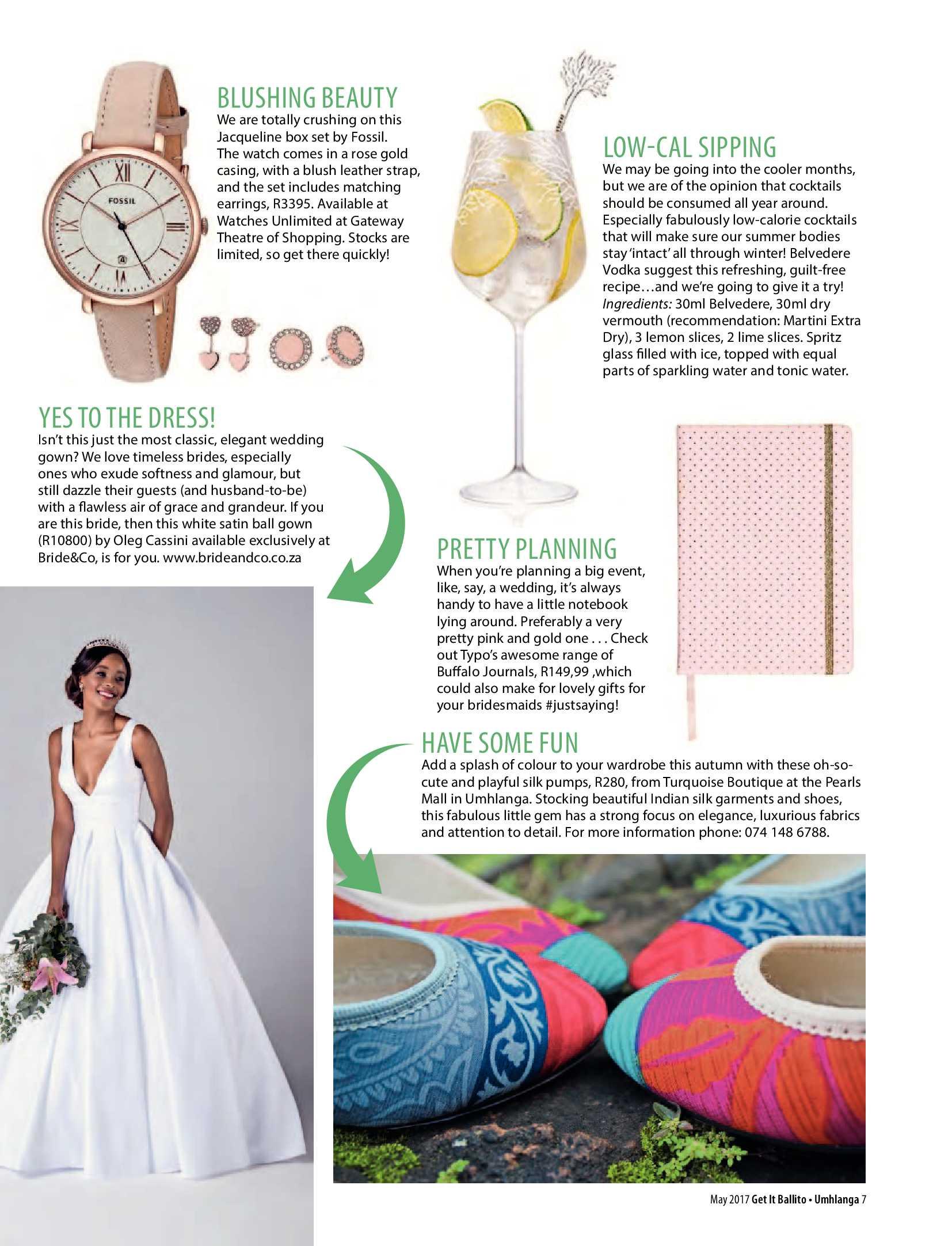 get-magazine-ballitoumhlanga-may-2017-epapers-page-9