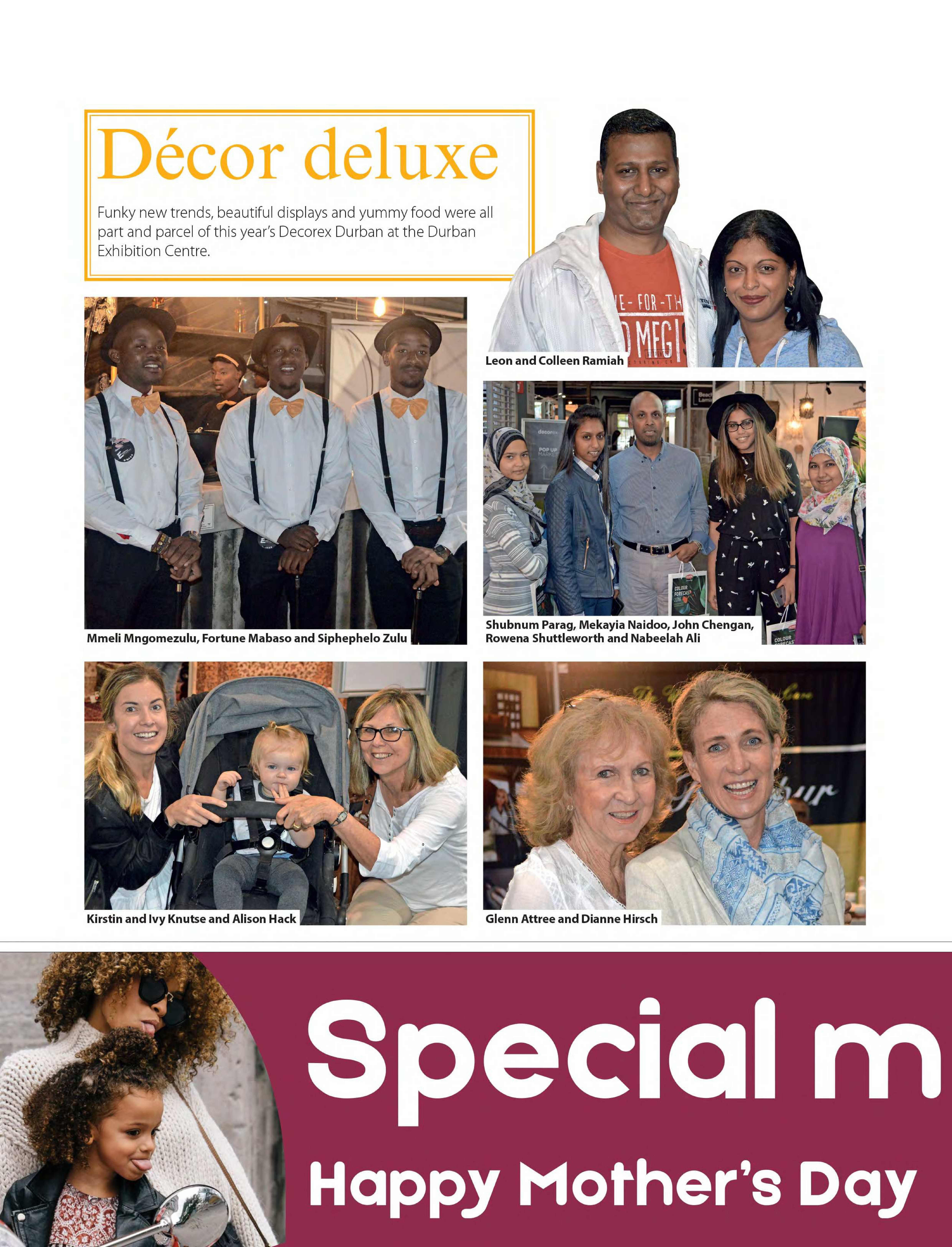 get-magazine-ballitoumhlanga-may-2018-epapers-page-10