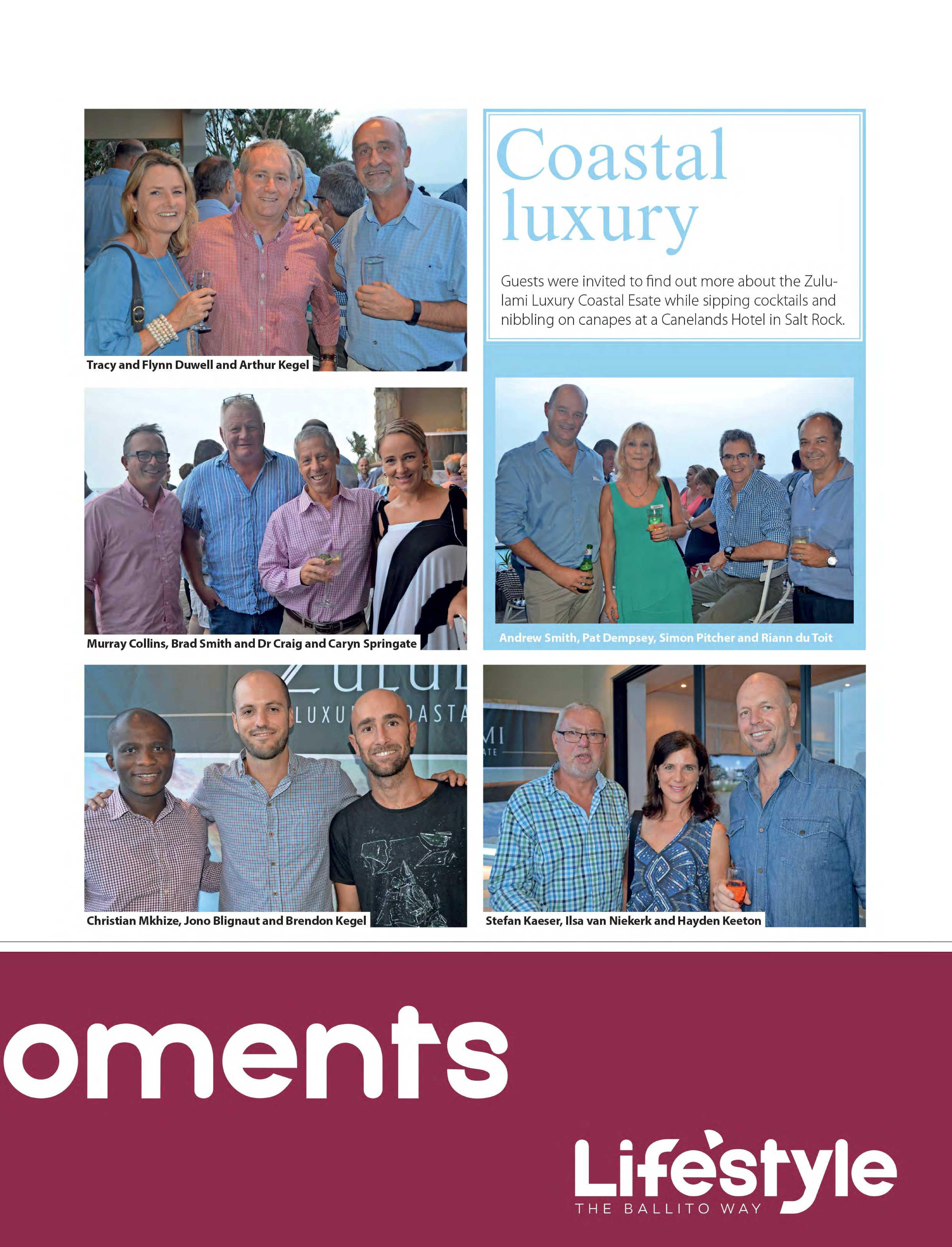get-magazine-ballitoumhlanga-may-2018-epapers-page-11