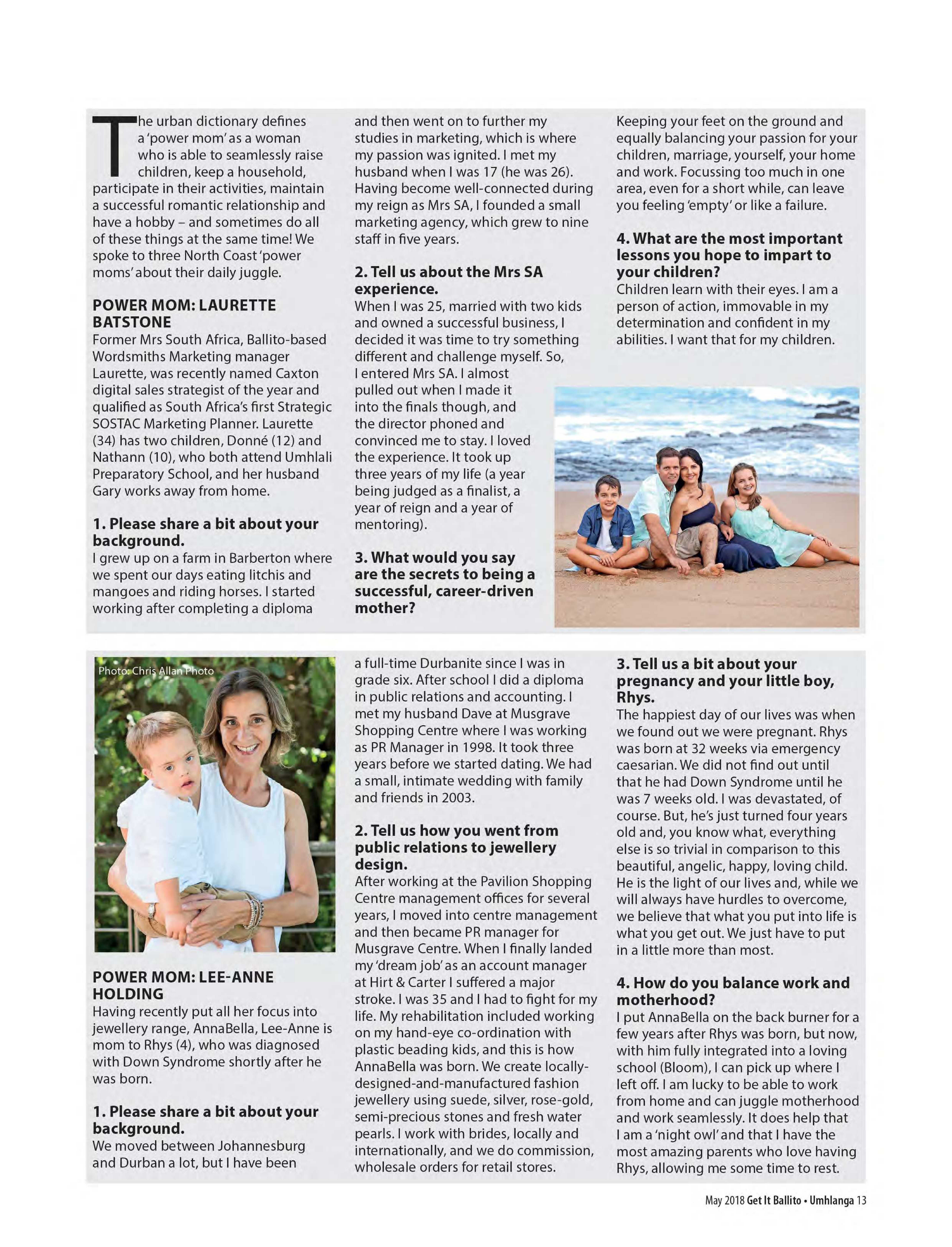 get-magazine-ballitoumhlanga-may-2018-epapers-page-15