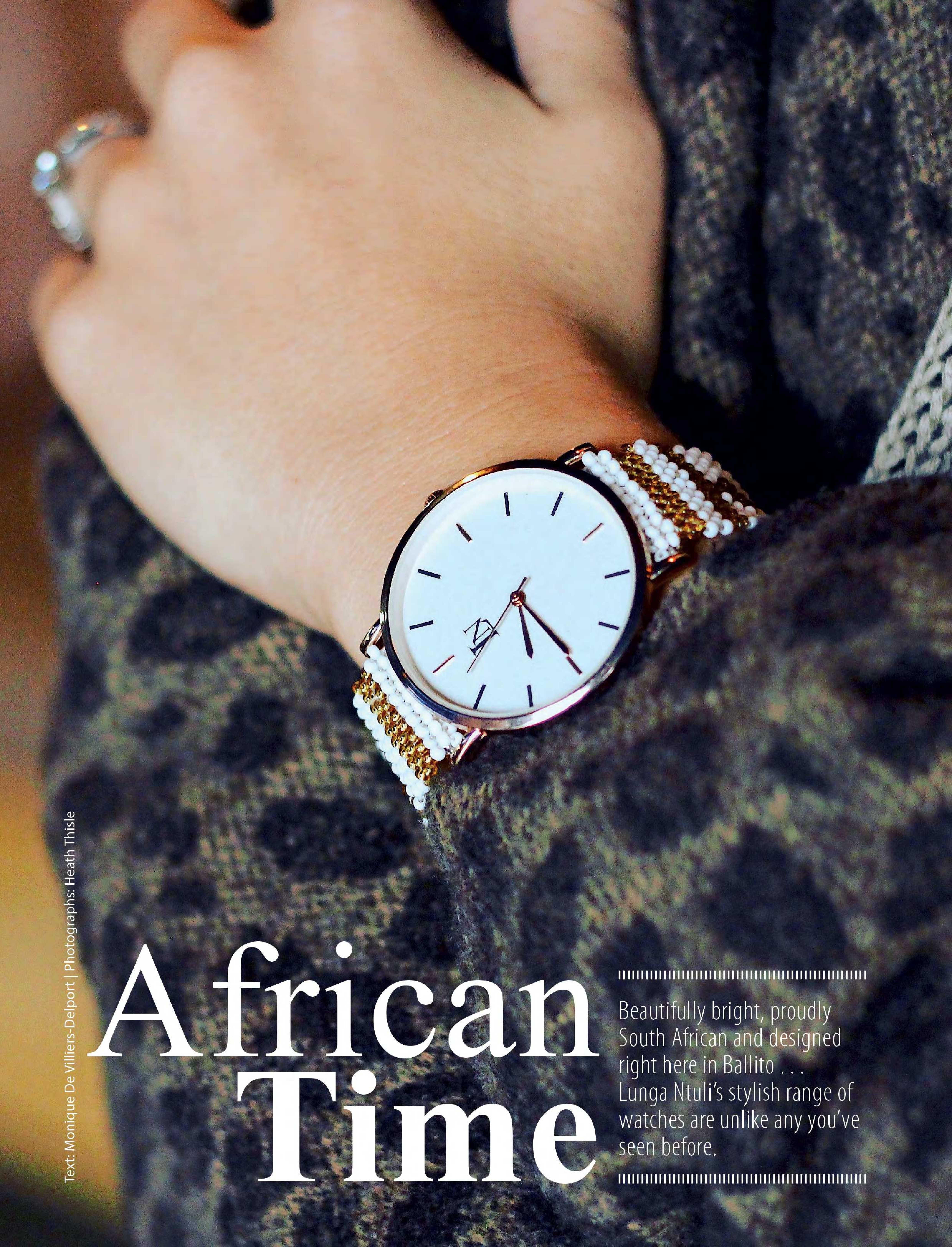 get-magazine-ballitoumhlanga-may-2018-epapers-page-18