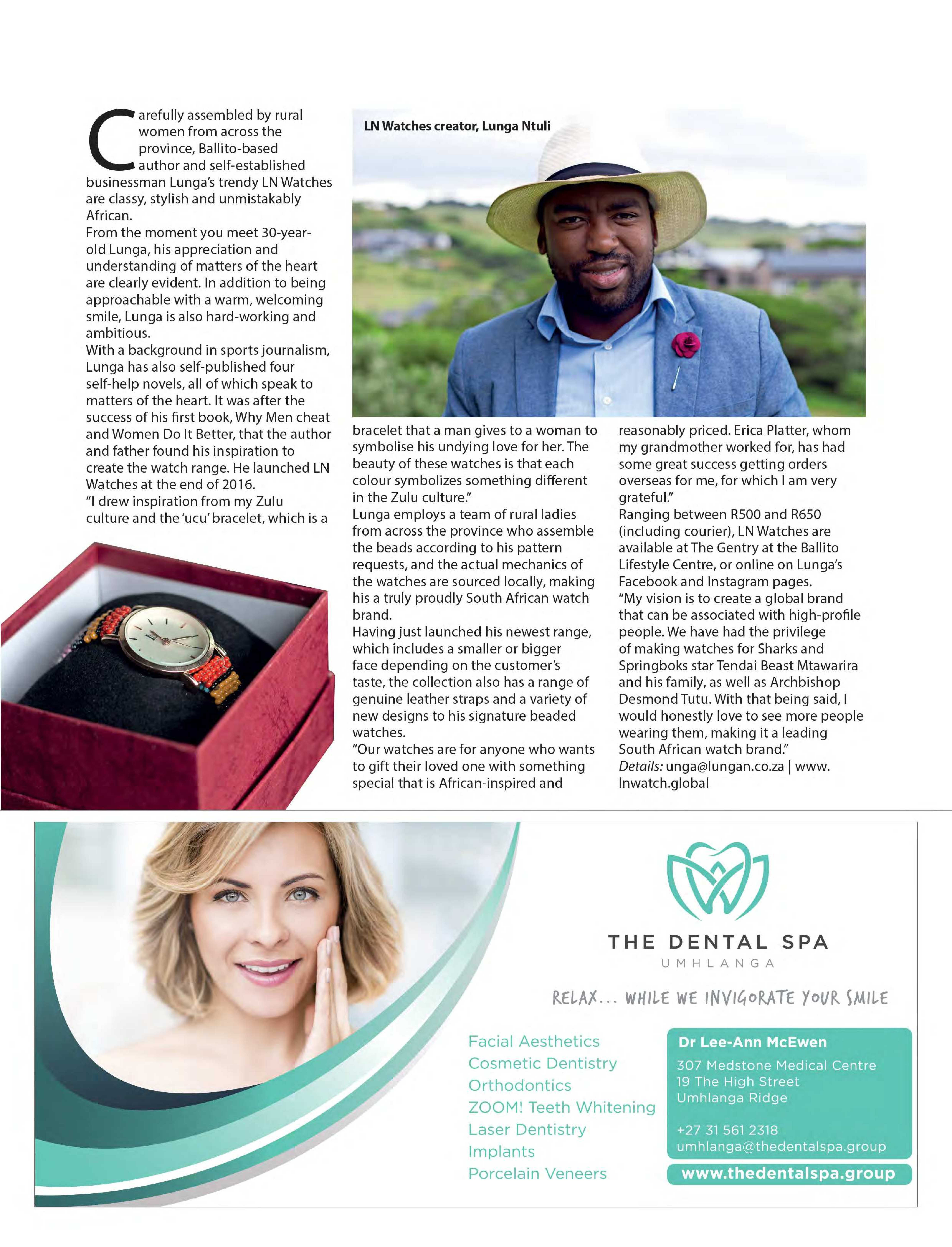 get-magazine-ballitoumhlanga-may-2018-epapers-page-19