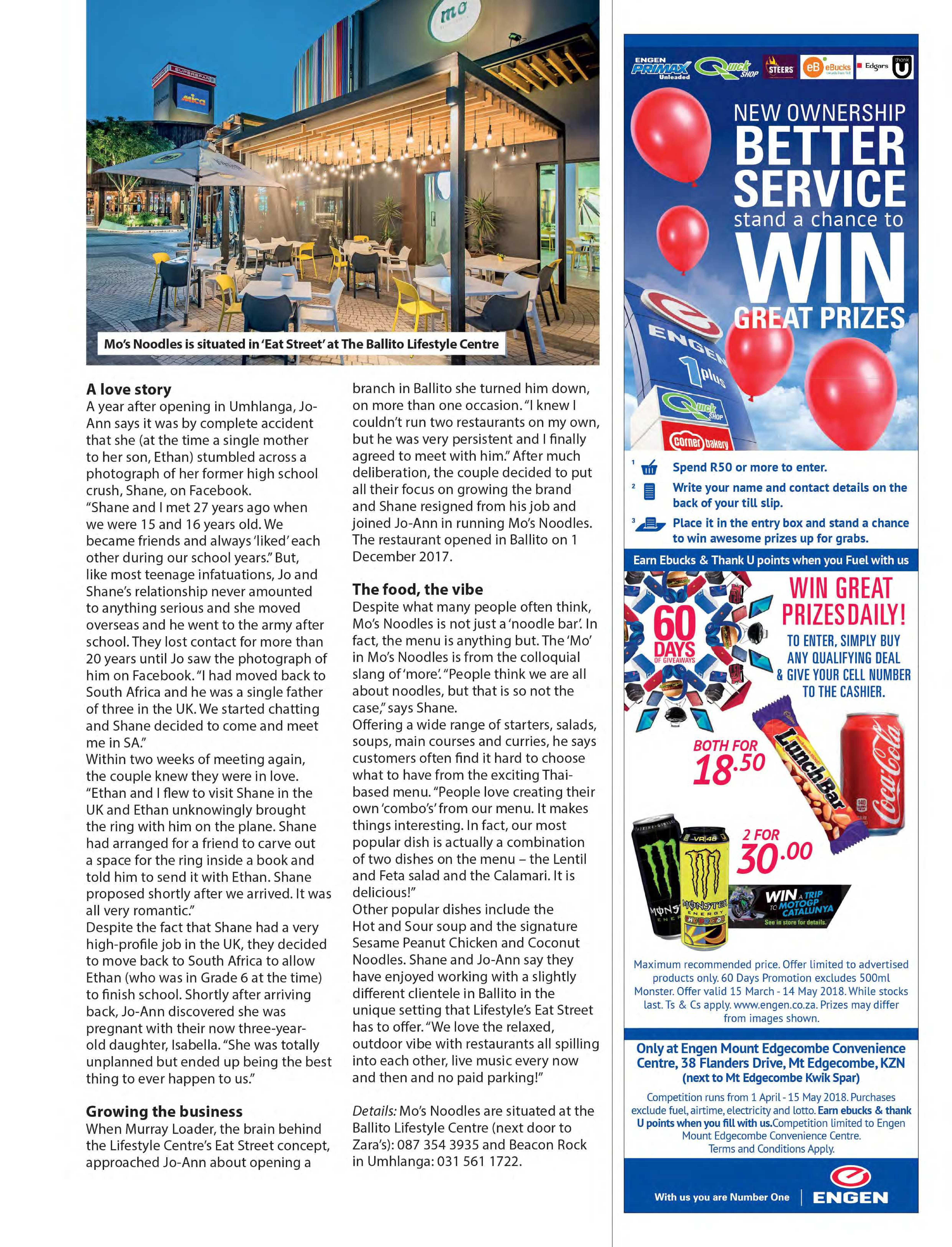 get-magazine-ballitoumhlanga-may-2018-epapers-page-21
