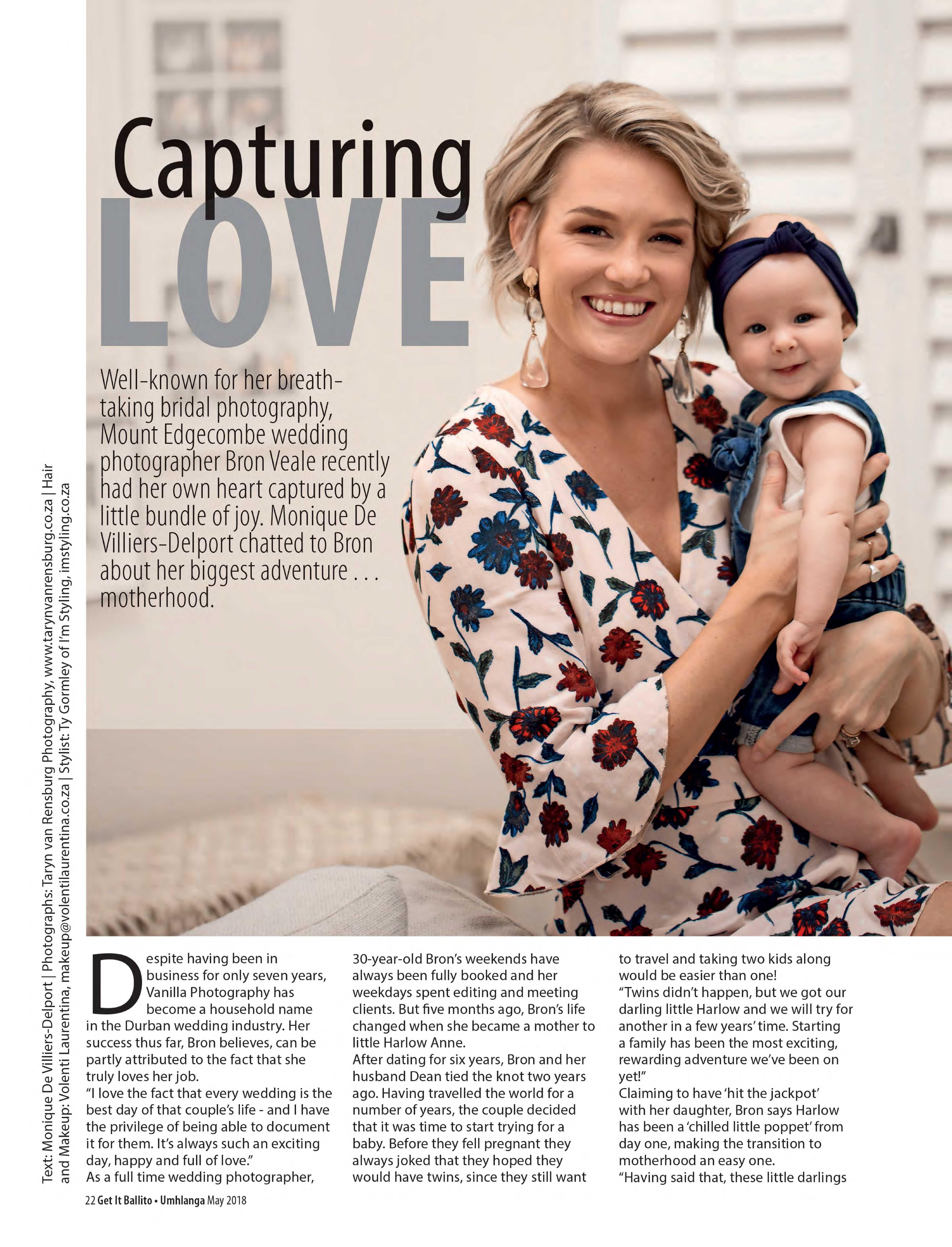 get-magazine-ballitoumhlanga-may-2018-epapers-page-24