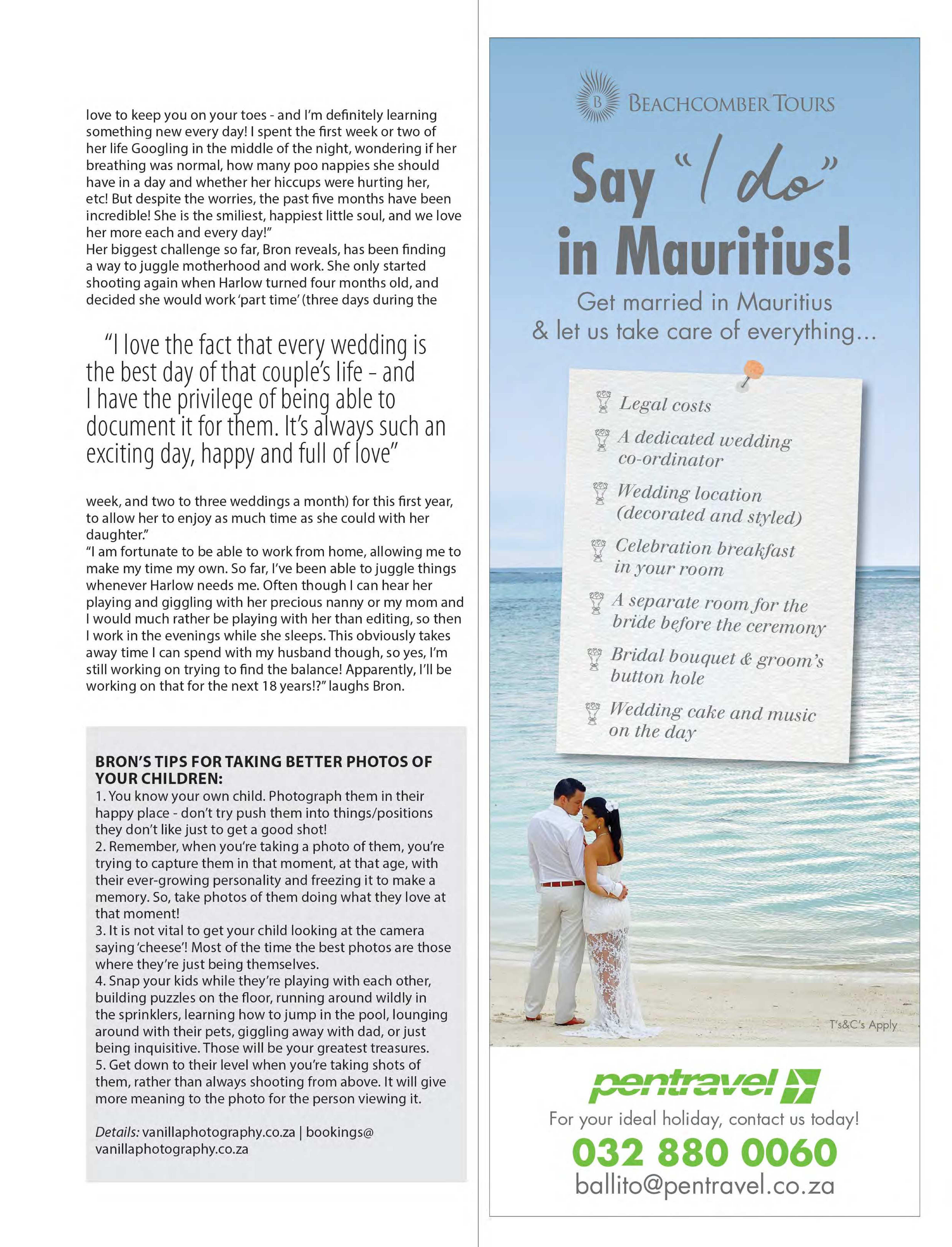 get-magazine-ballitoumhlanga-may-2018-epapers-page-25