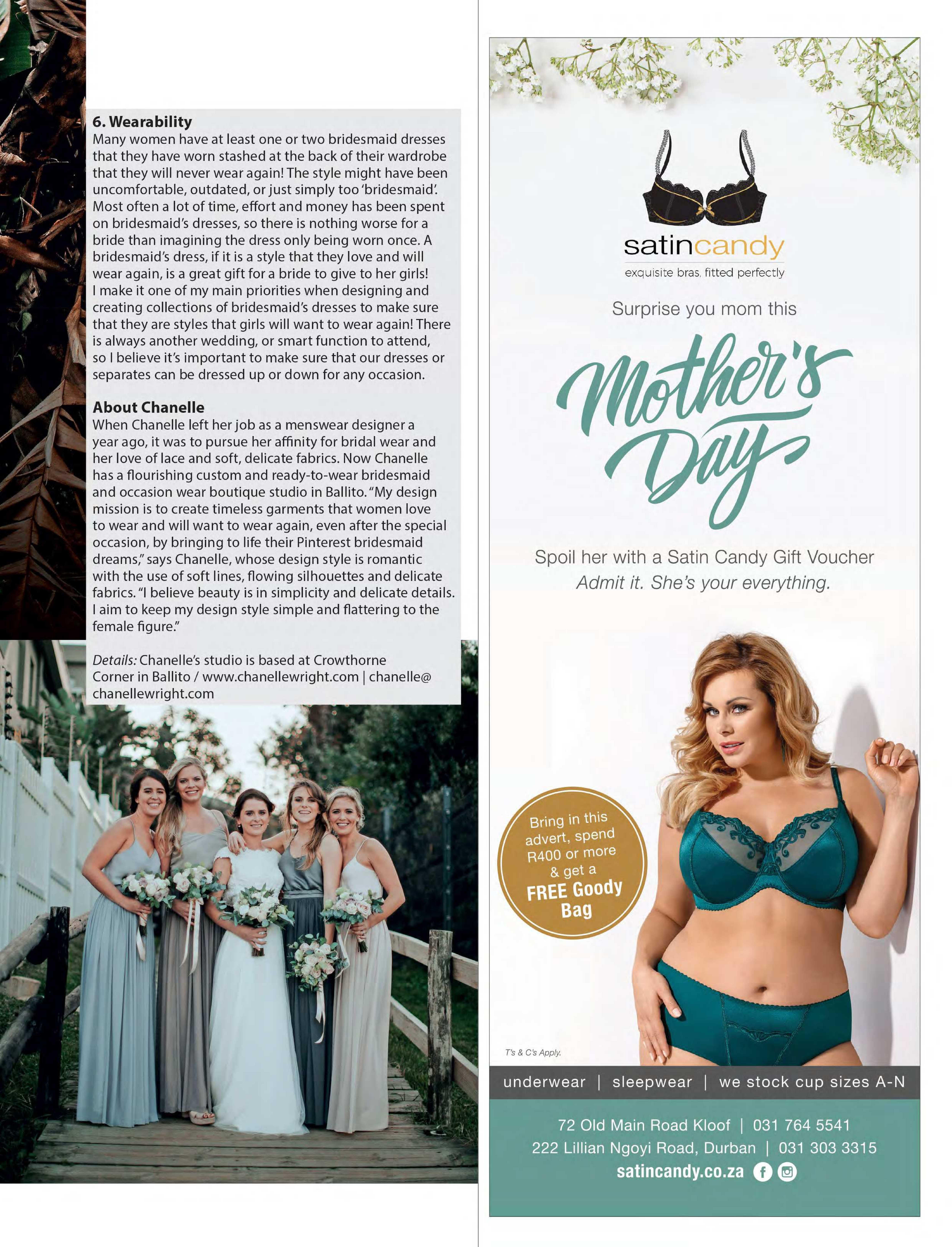 get-magazine-ballitoumhlanga-may-2018-epapers-page-27