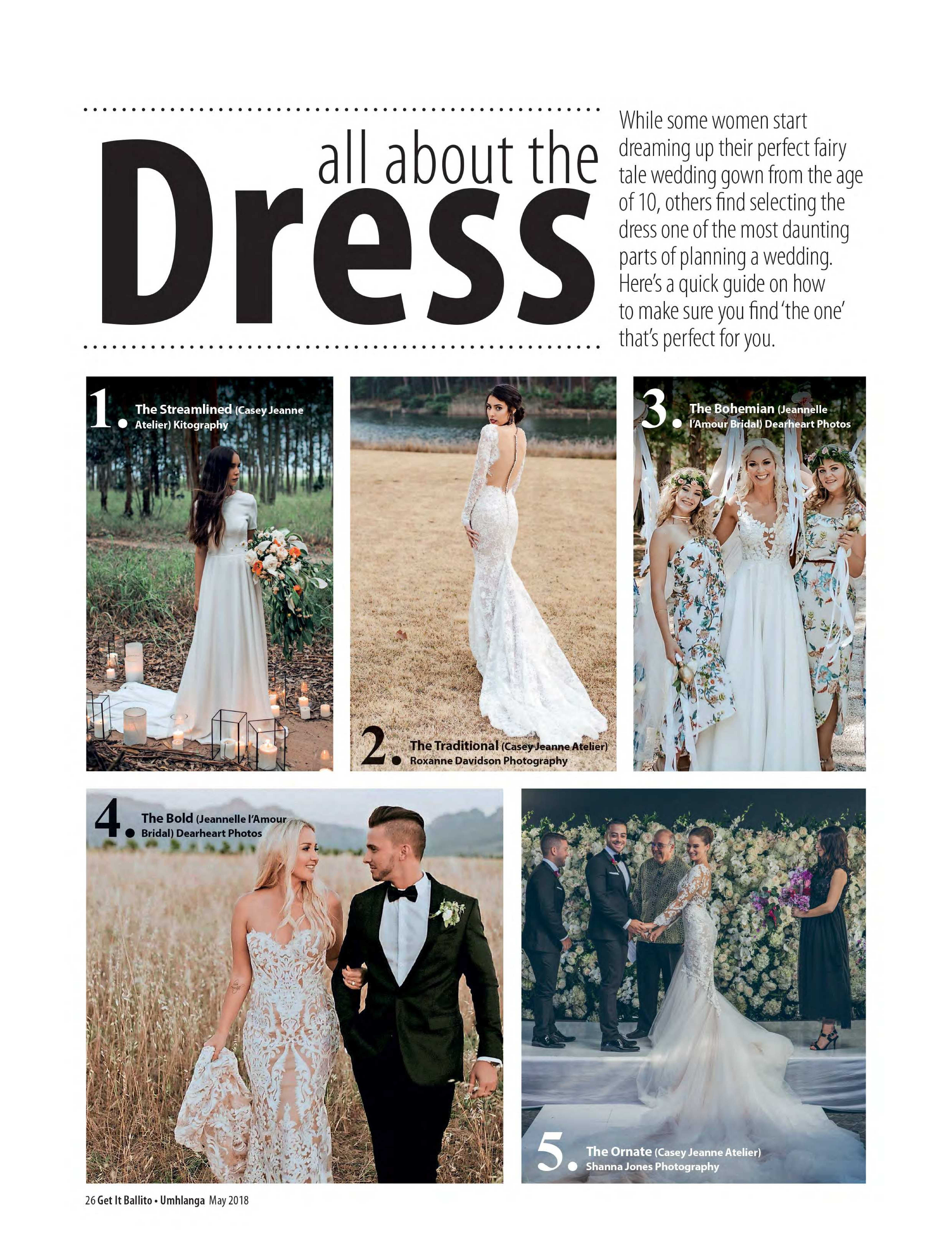 get-magazine-ballitoumhlanga-may-2018-epapers-page-28