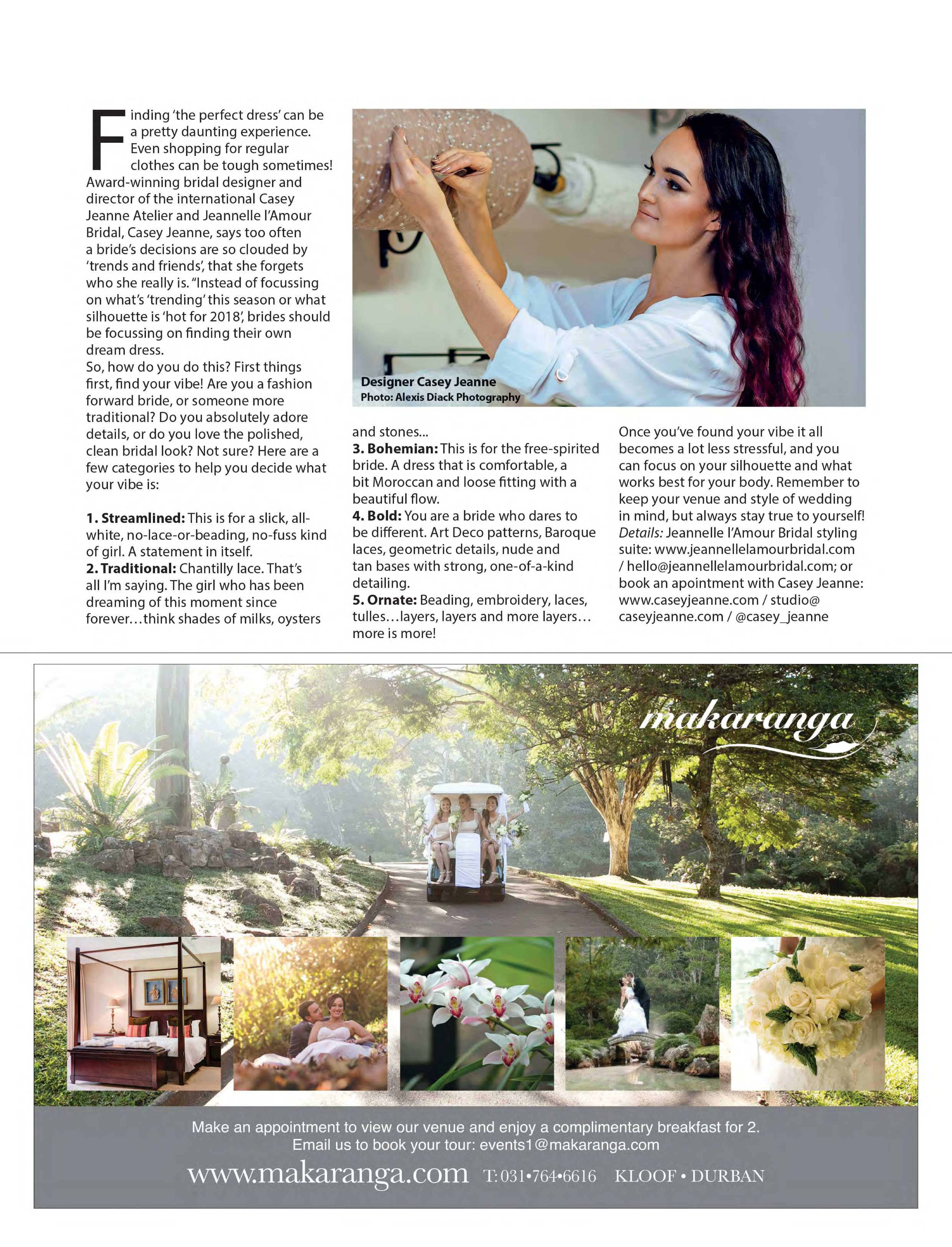 get-magazine-ballitoumhlanga-may-2018-epapers-page-29