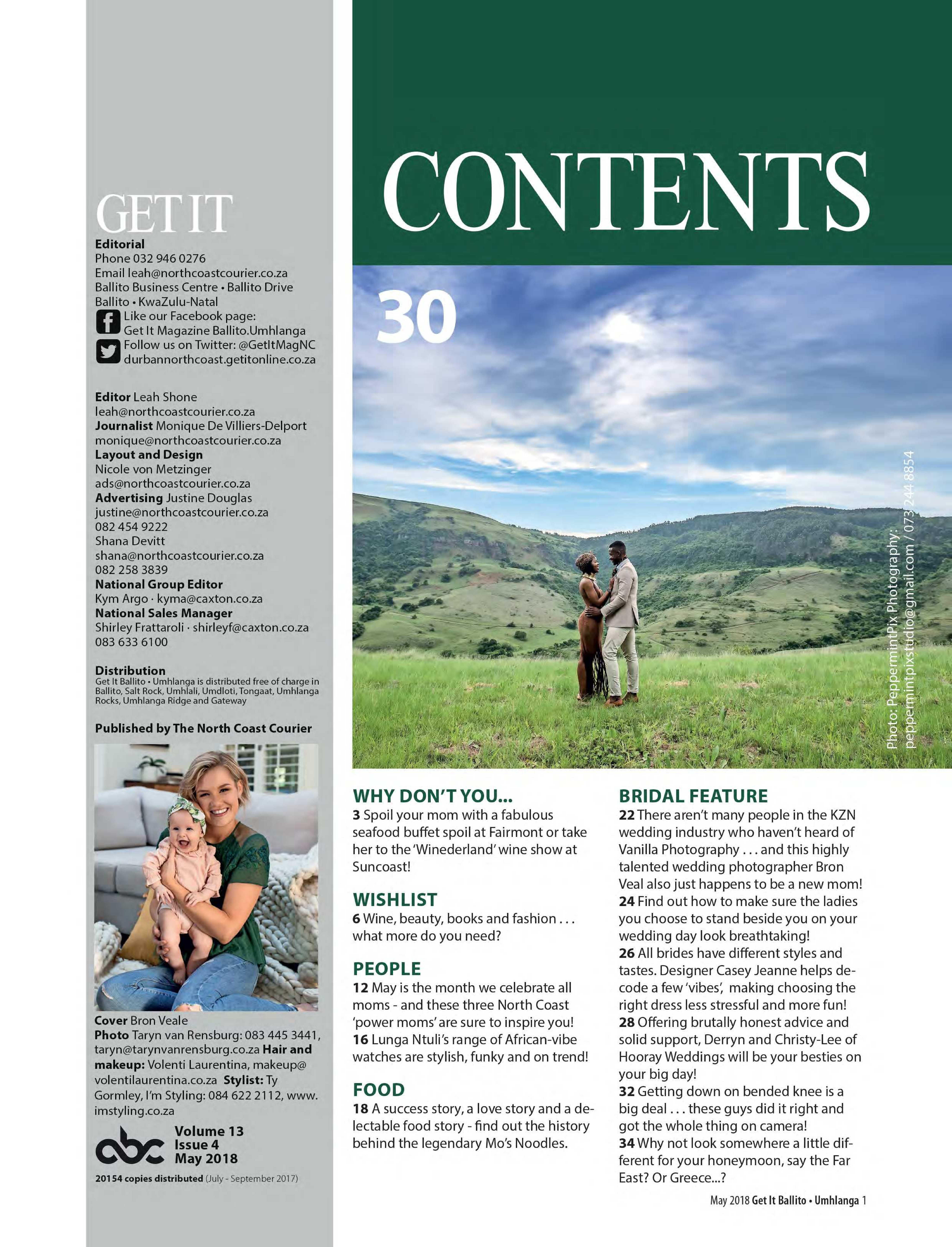 get-magazine-ballitoumhlanga-may-2018-epapers-page-3