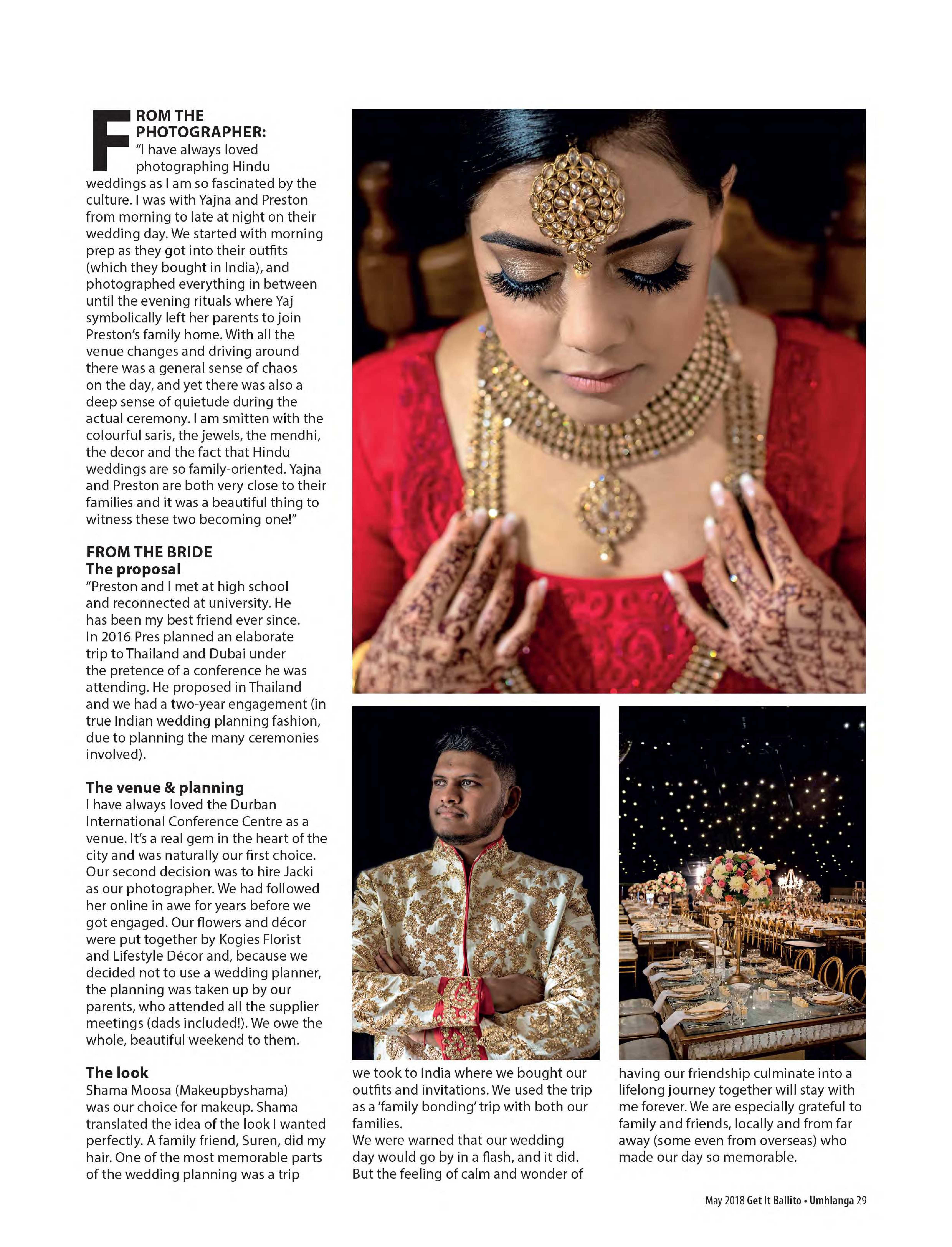 get-magazine-ballitoumhlanga-may-2018-epapers-page-31