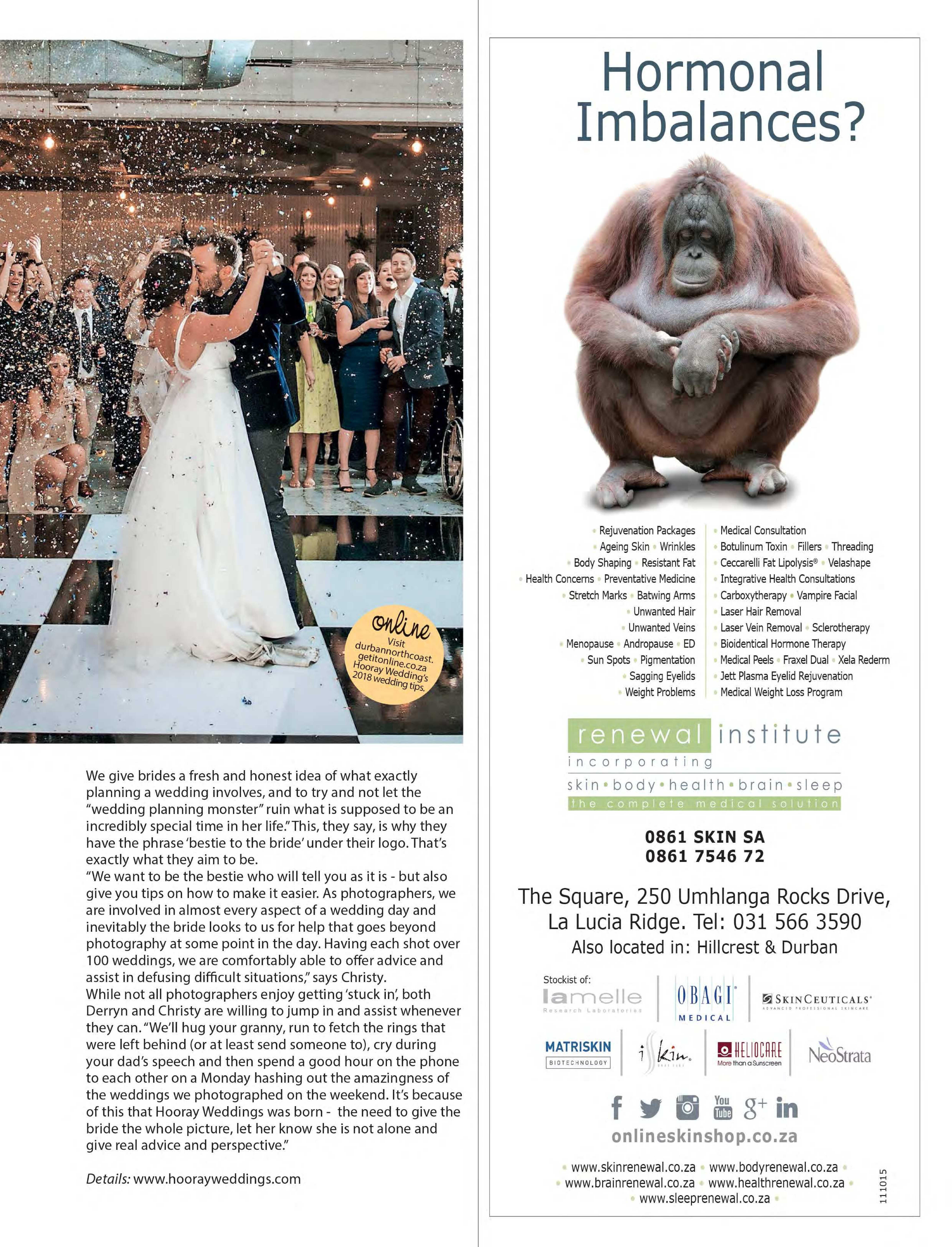 get-magazine-ballitoumhlanga-may-2018-epapers-page-33