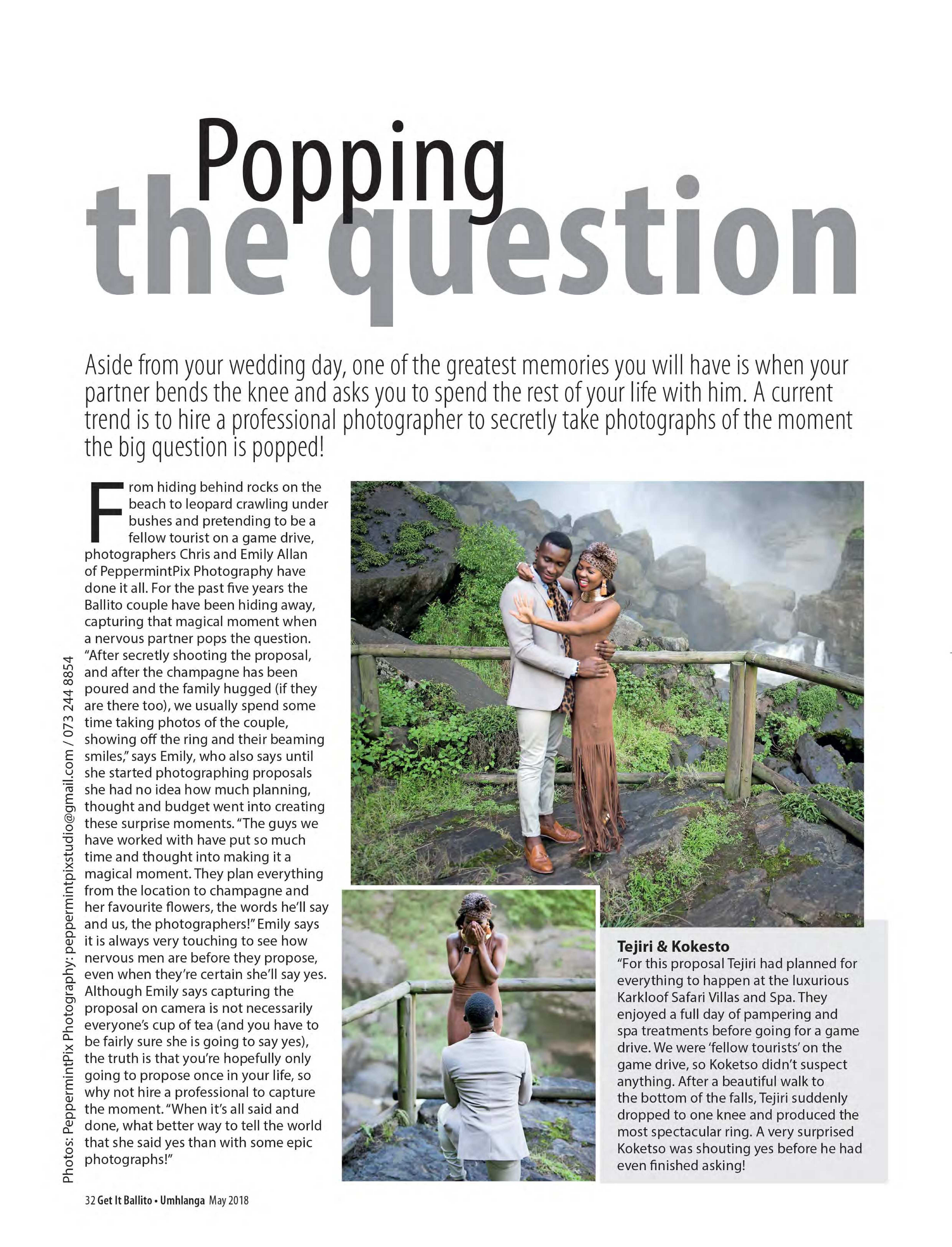 get-magazine-ballitoumhlanga-may-2018-epapers-page-34