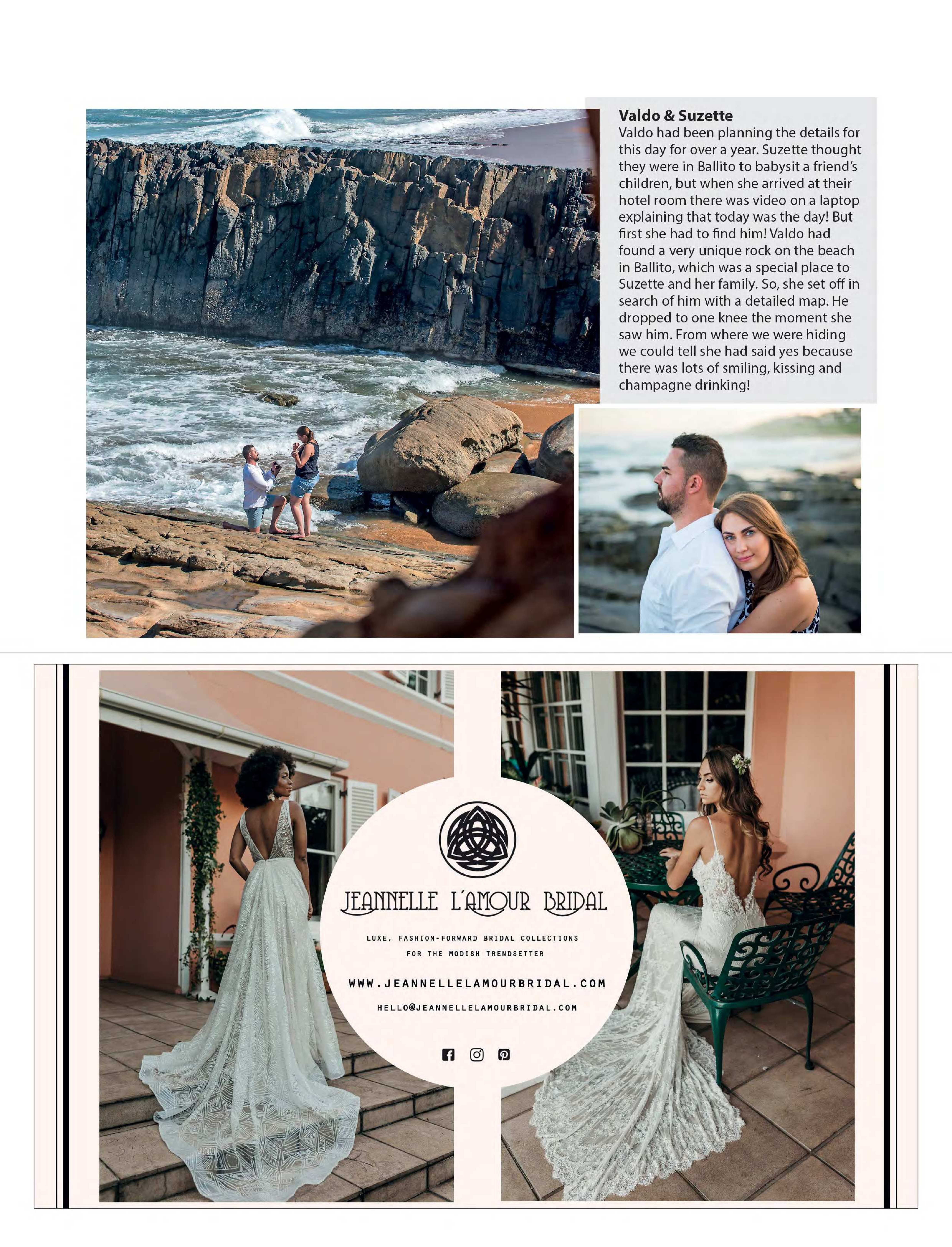 get-magazine-ballitoumhlanga-may-2018-epapers-page-35