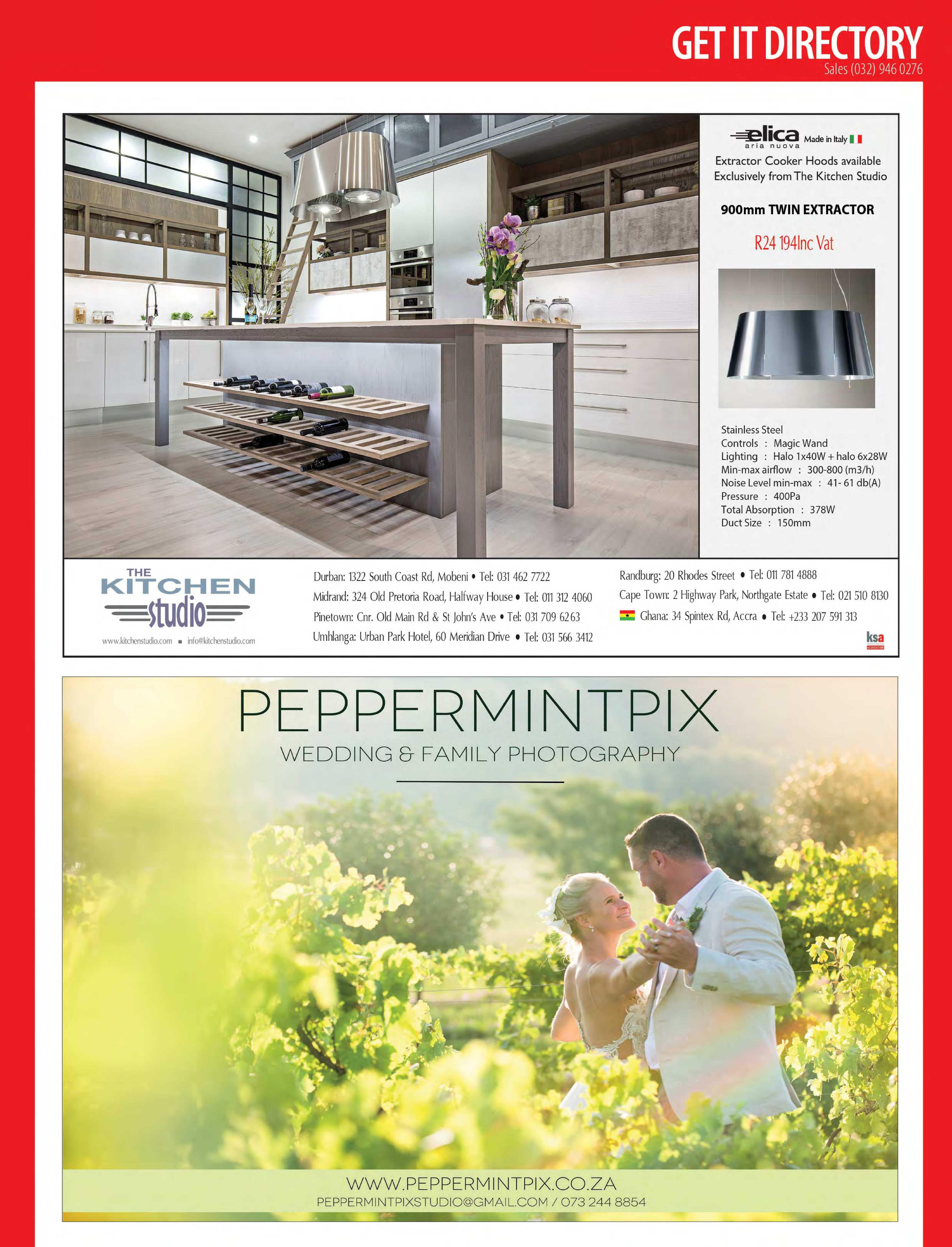get-magazine-ballitoumhlanga-may-2018-epapers-page-39