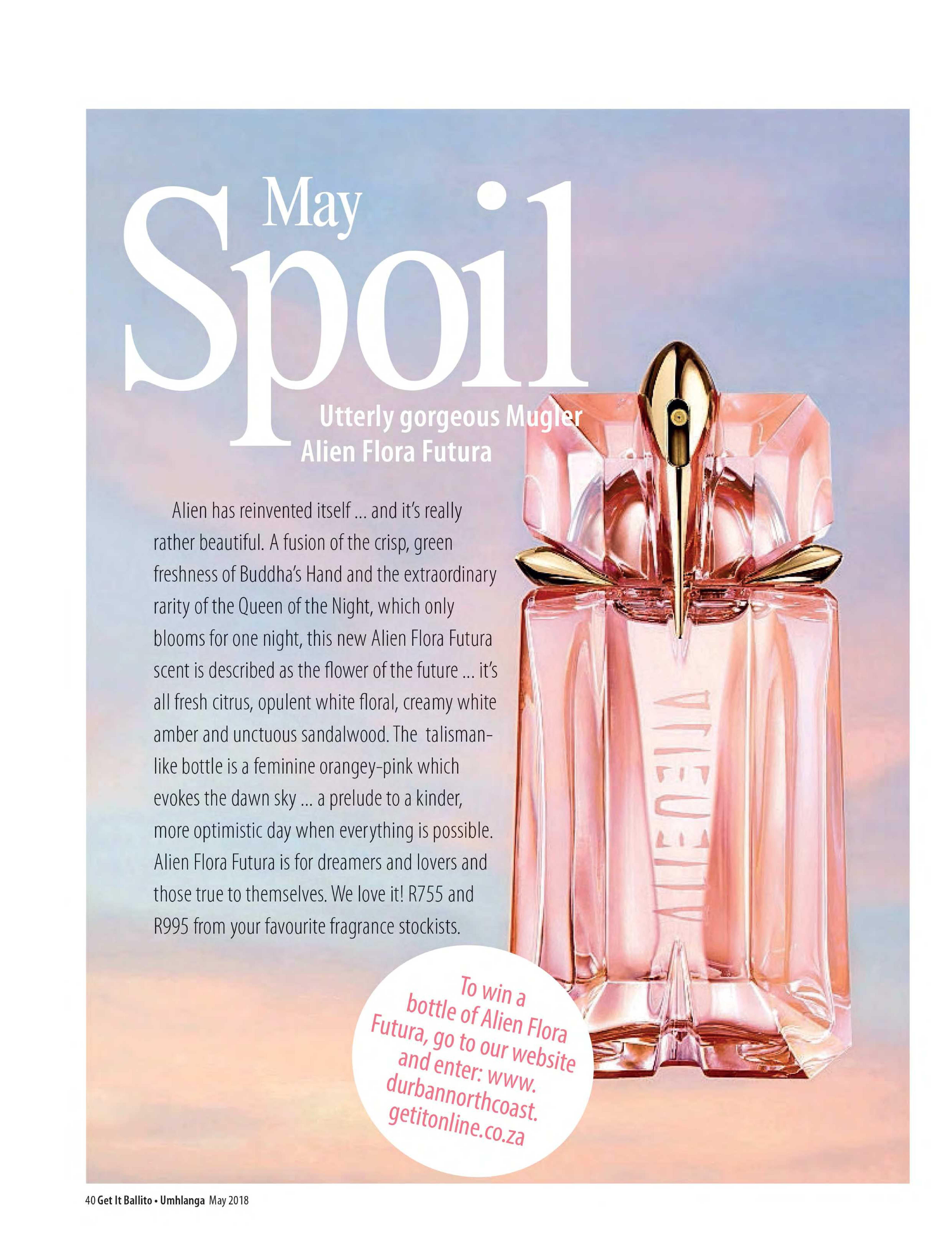 get-magazine-ballitoumhlanga-may-2018-epapers-page-42