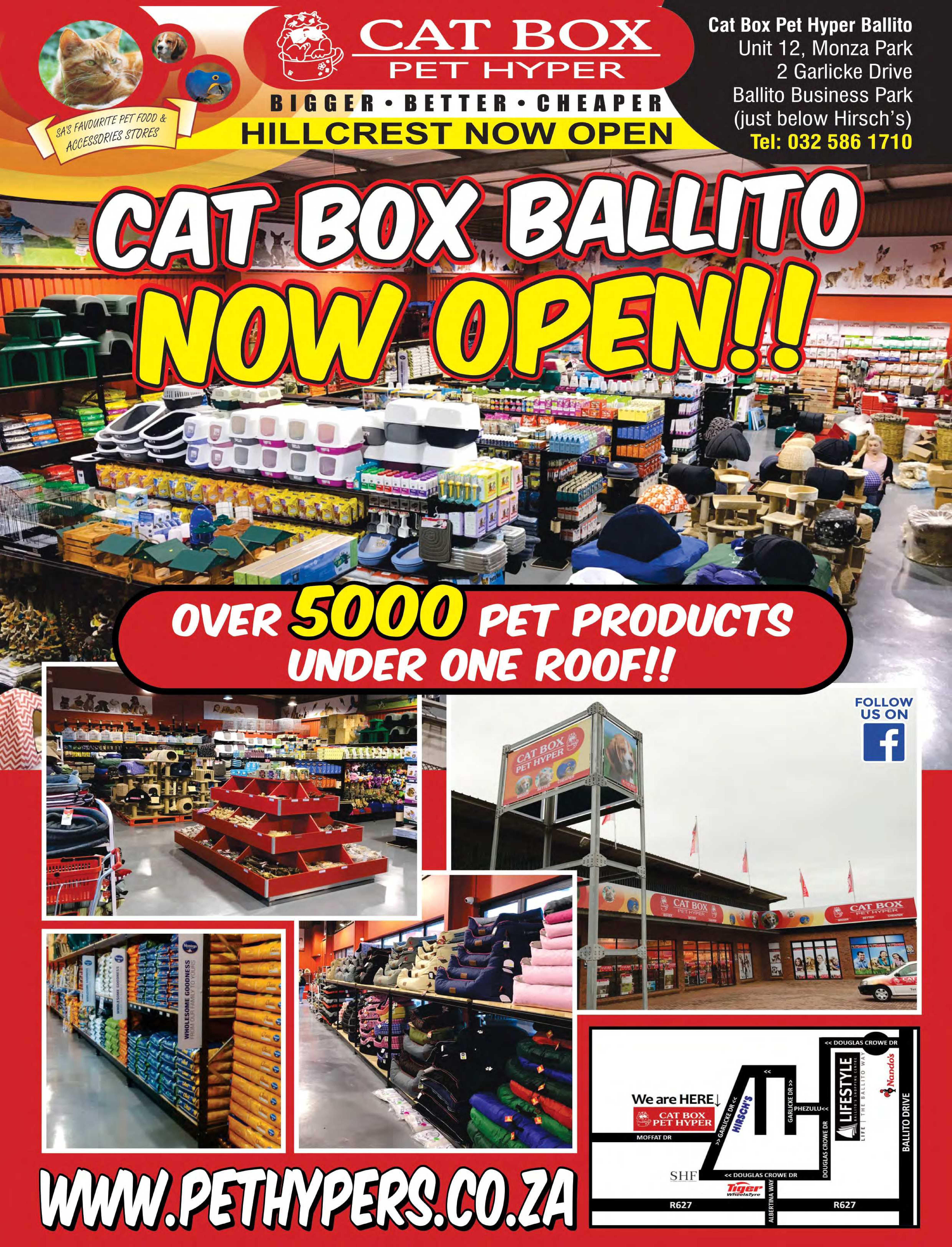 get-magazine-ballitoumhlanga-may-2018-epapers-page-43