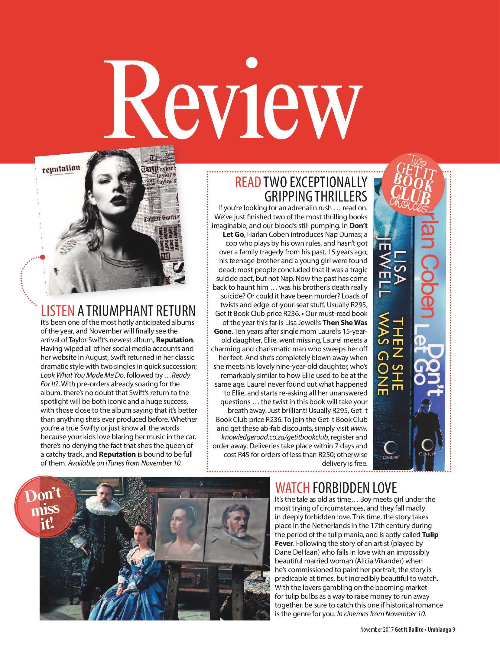 get-magazine-ballitoumhlanga-november-2017-2-epapers-page-11