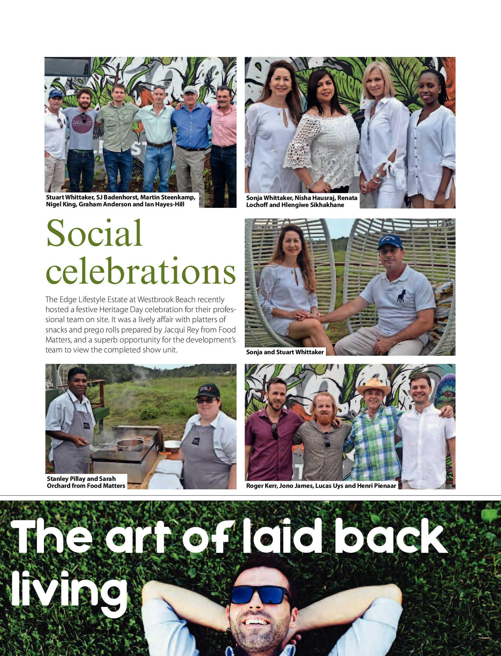 get-magazine-ballitoumhlanga-november-2017-2-epapers-page-14